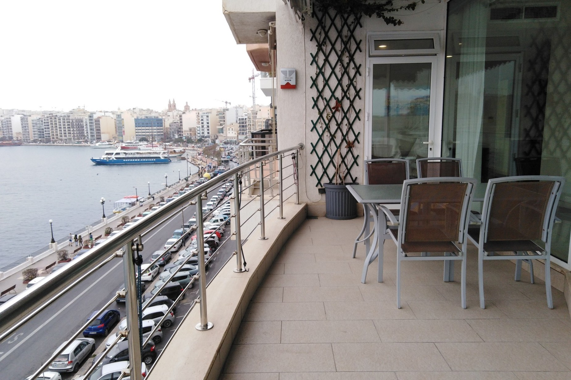 3 bed Apartment For Rent in Sliema, Sliema - thumb 17