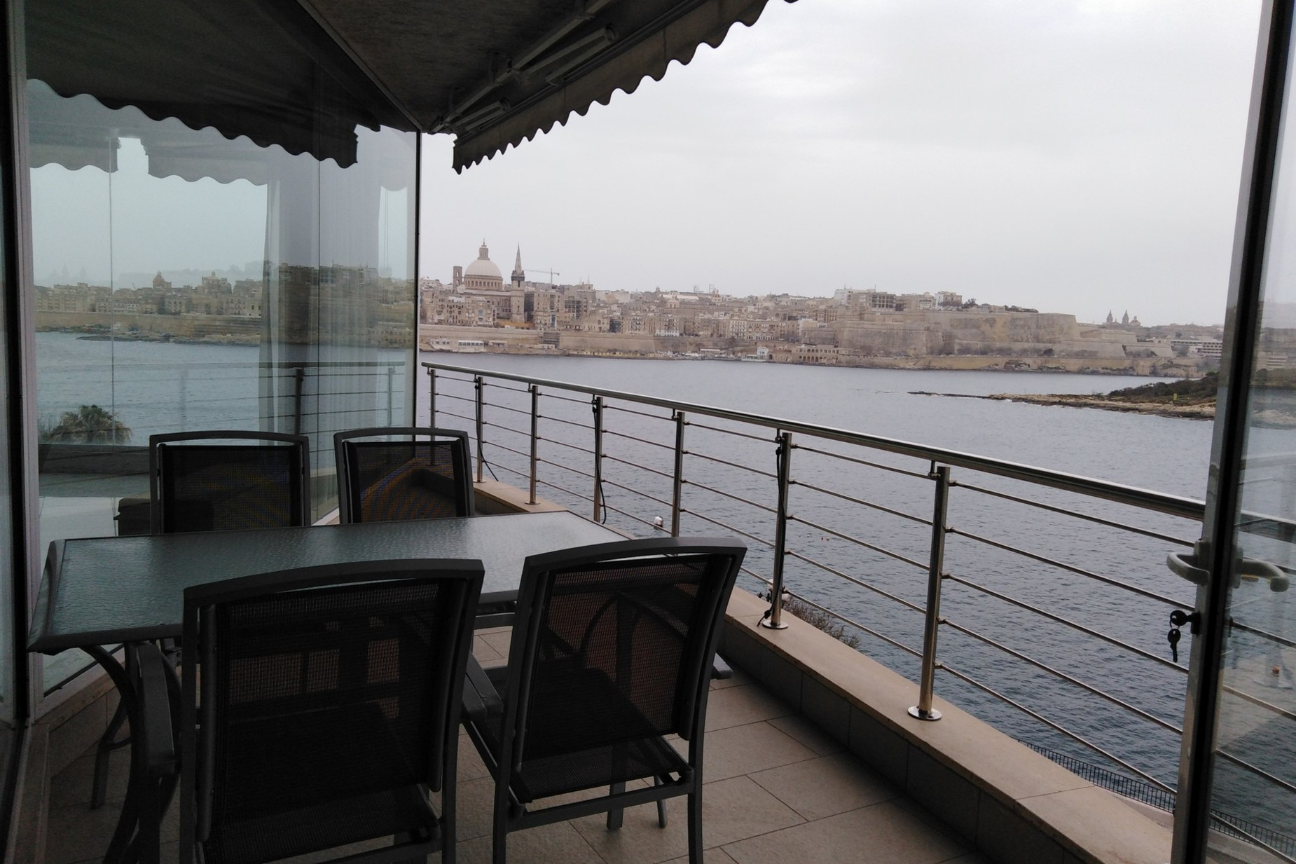 3 bed Apartment For Rent in Sliema, Sliema - thumb 18