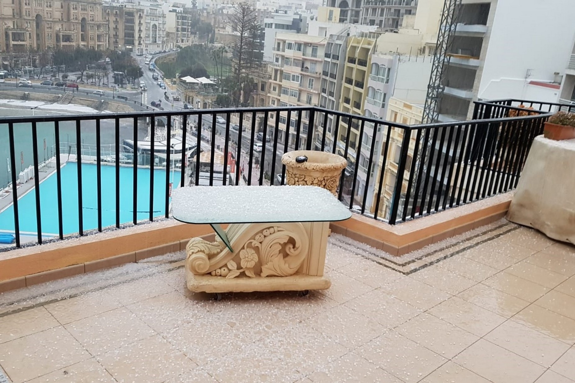 3 bed Apartment For Sale in St Julian's, St Julian's - thumb 5