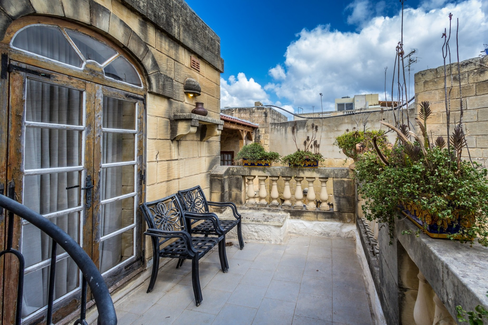 4 bed House of Character For Sale in Mosta, Mosta - thumb 18