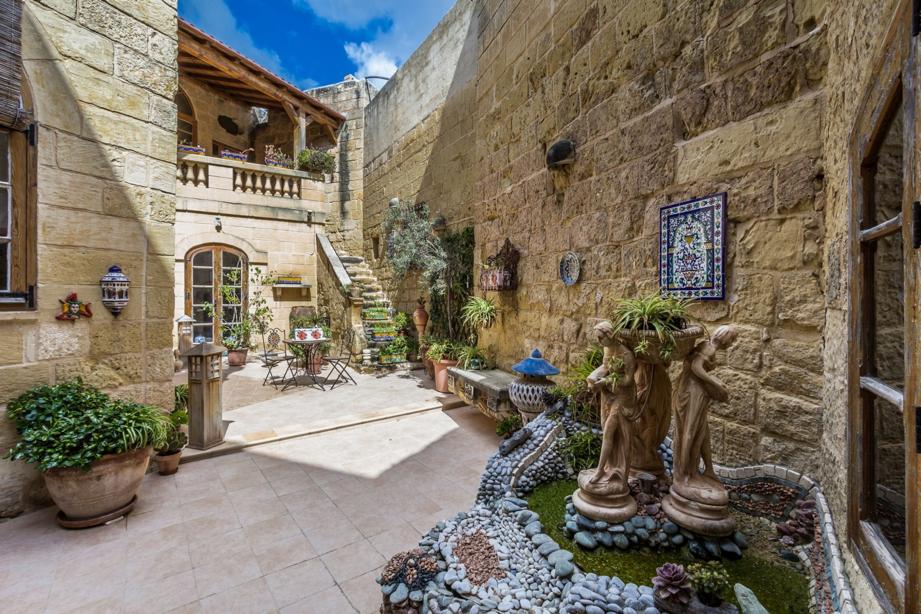 4 bed House of Character For Sale in Mosta, Mosta - thumb 6