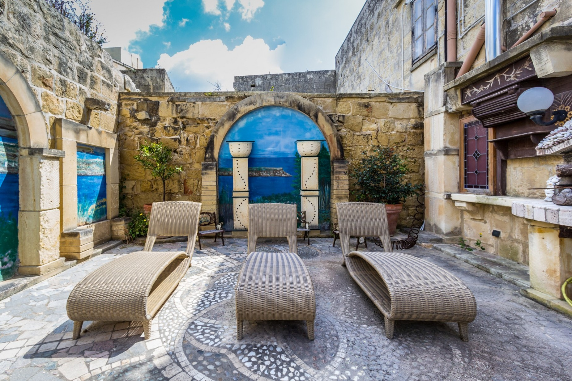 4 bed House of Character For Sale in Mosta, Mosta - thumb 4