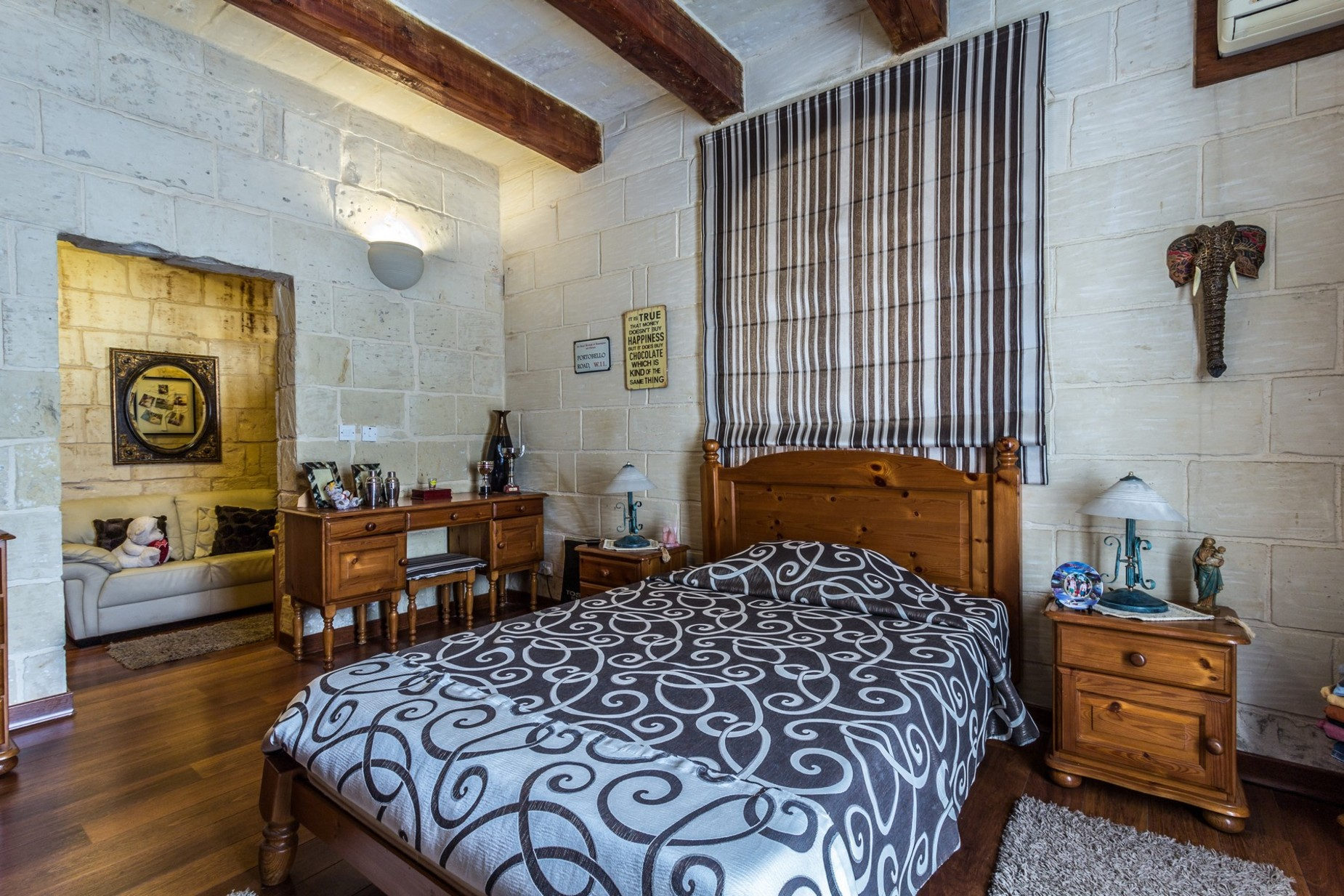 4 bed House of Character For Sale in Mosta, Mosta - thumb 17
