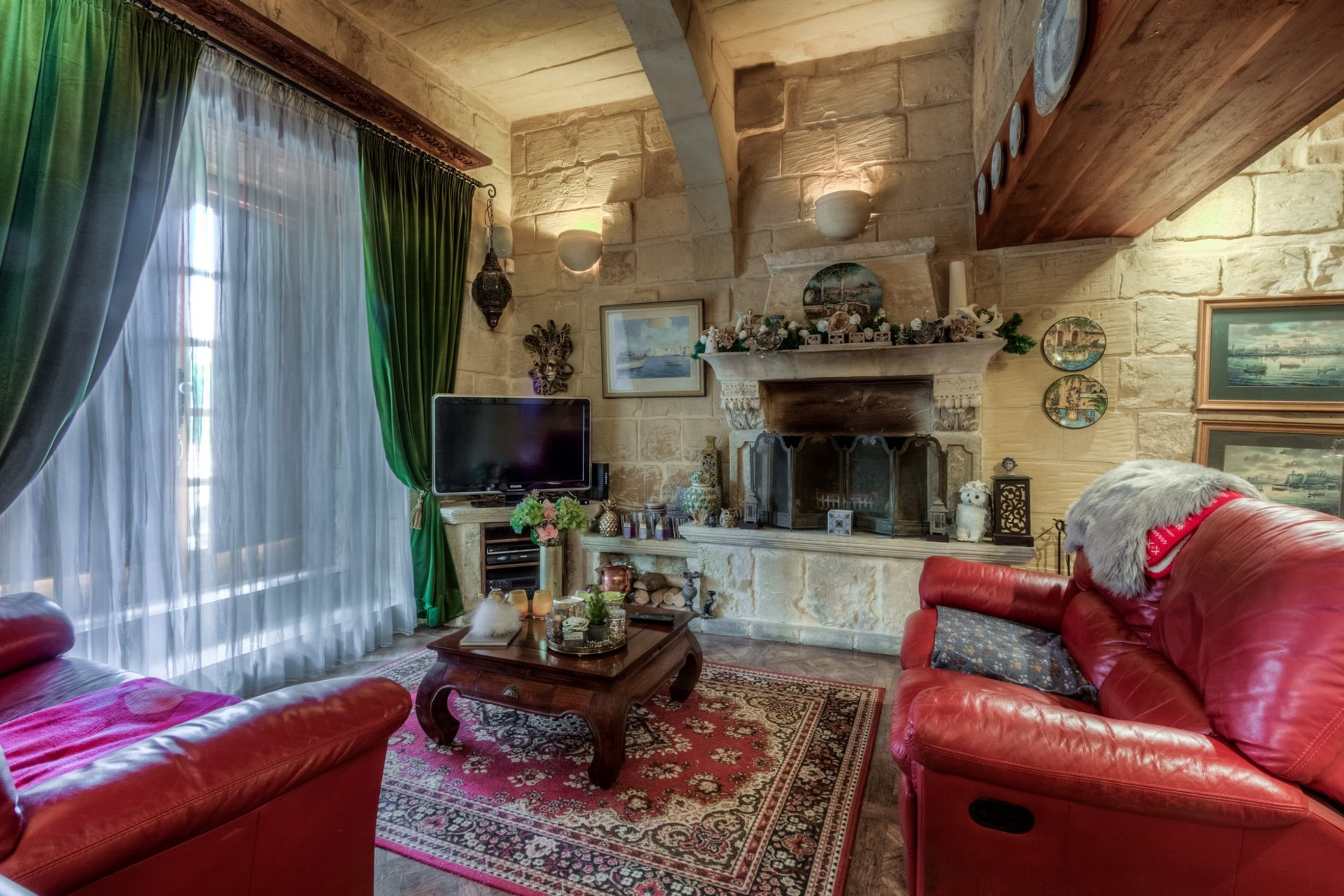 4 bed House of Character For Sale in Mosta, Mosta - thumb 12