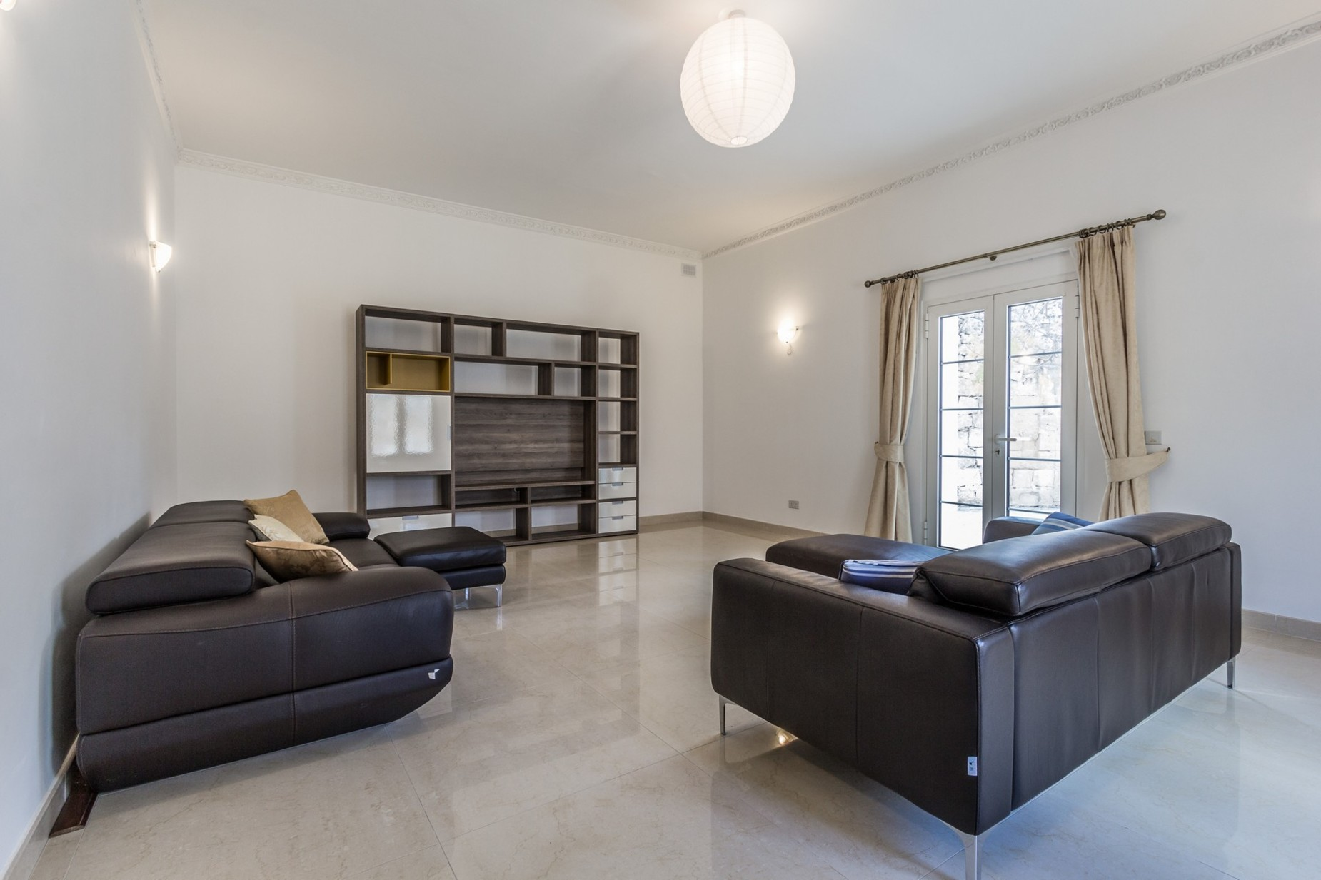 4 bed Villa For Sale in Mosta, Mosta - thumb 3