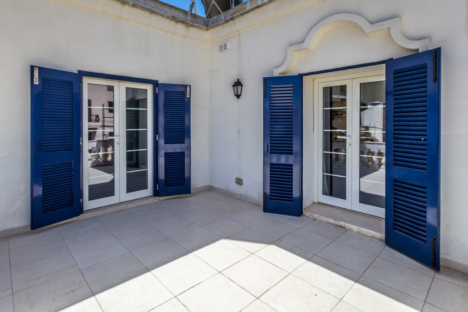4 bed Villa For Sale in Mosta, Mosta - thumb 9