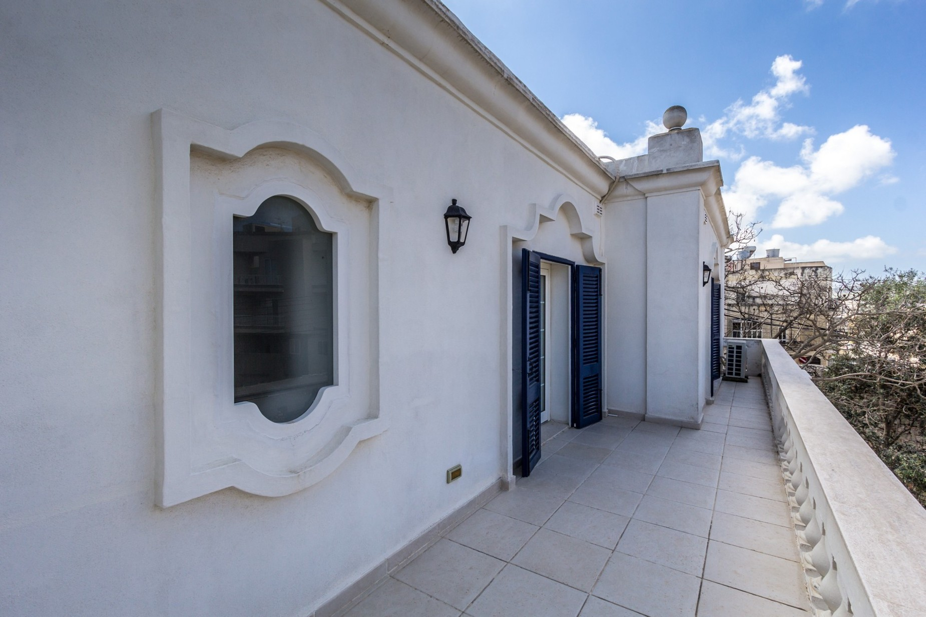 4 bed Villa For Sale in Mosta, Mosta - thumb 10