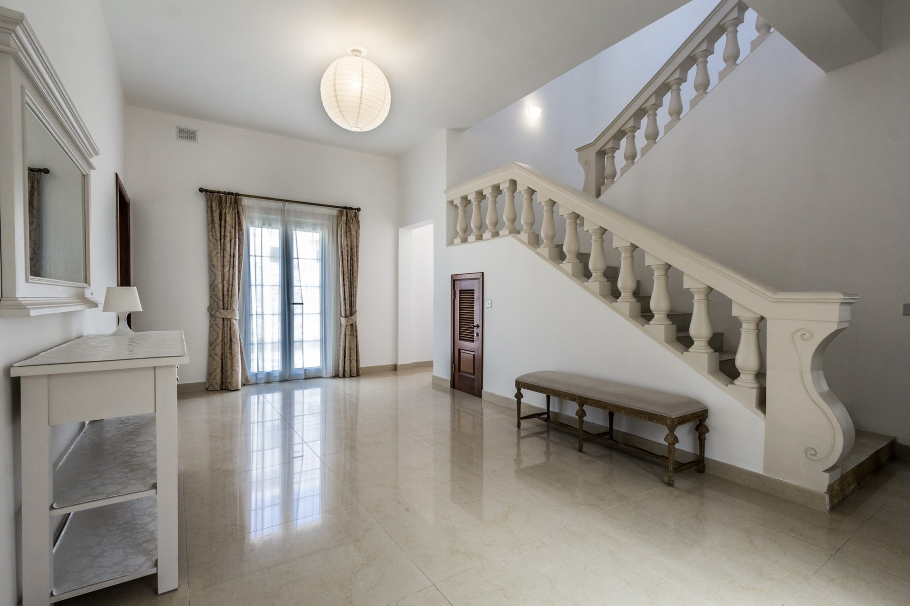 4 bed Villa For Sale in Mosta, Mosta - thumb 6