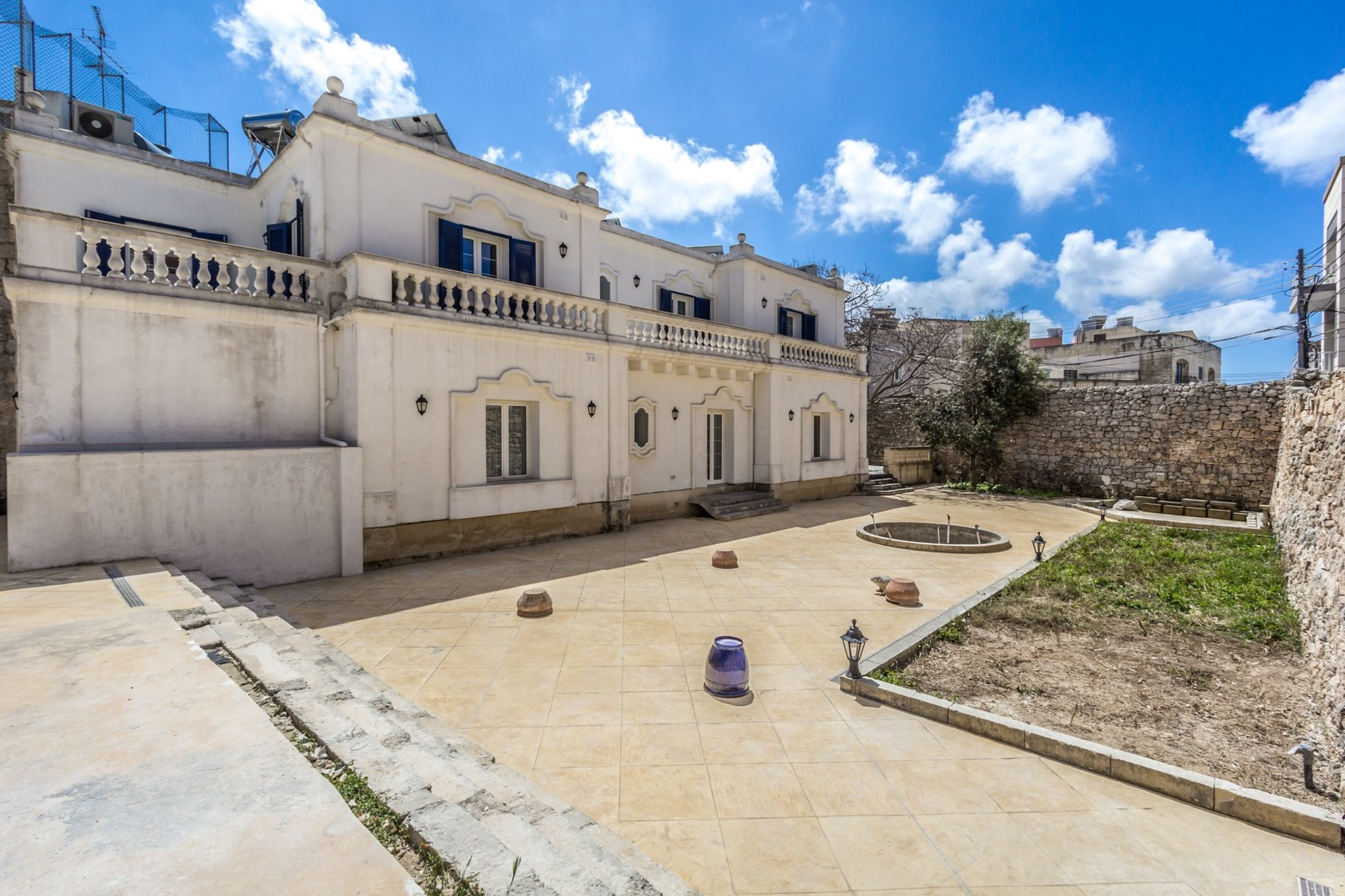 4 bed Villa For Sale in Mosta, Mosta - thumb 2