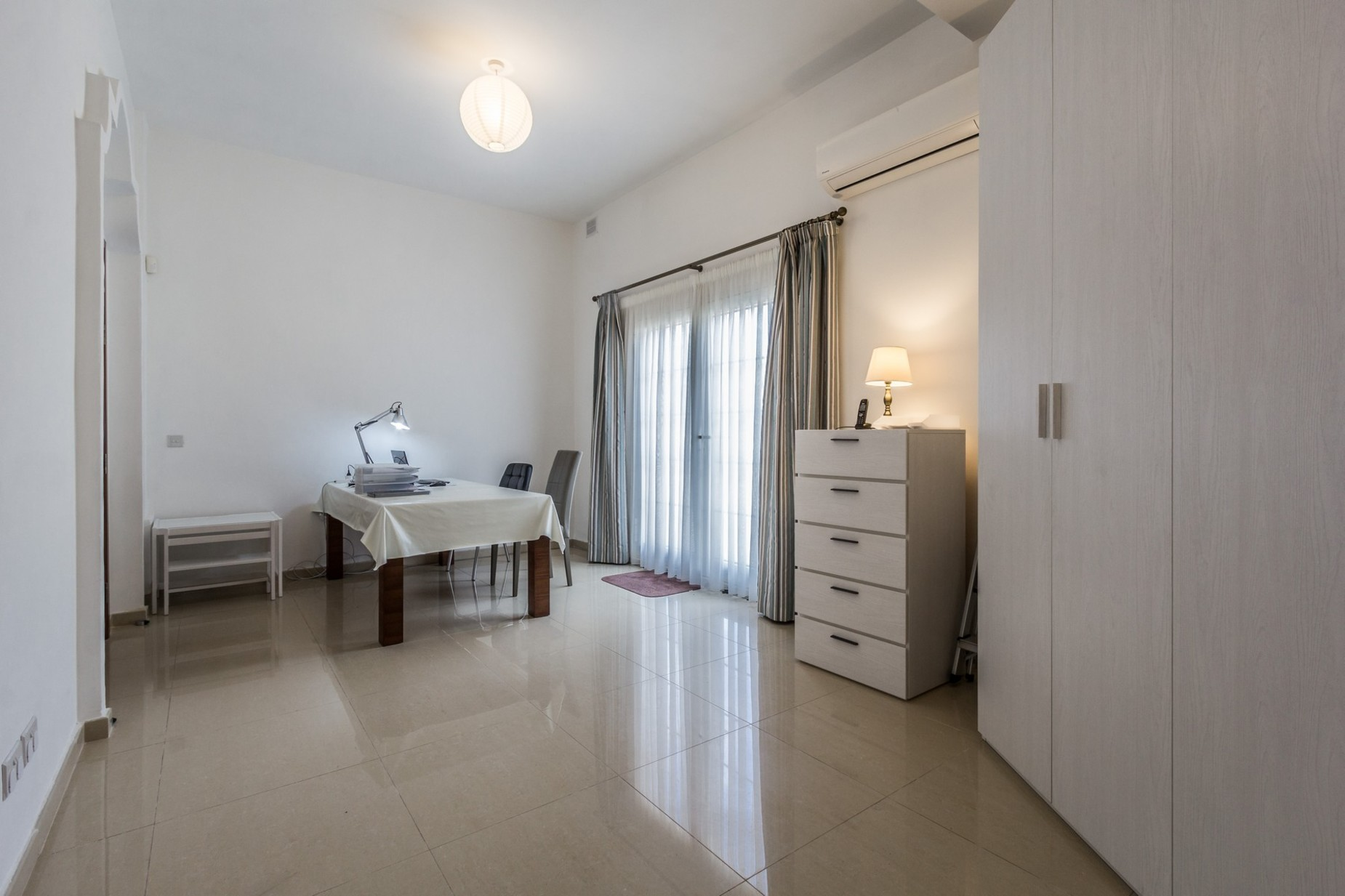 4 bed Villa For Sale in Mosta, Mosta - thumb 5