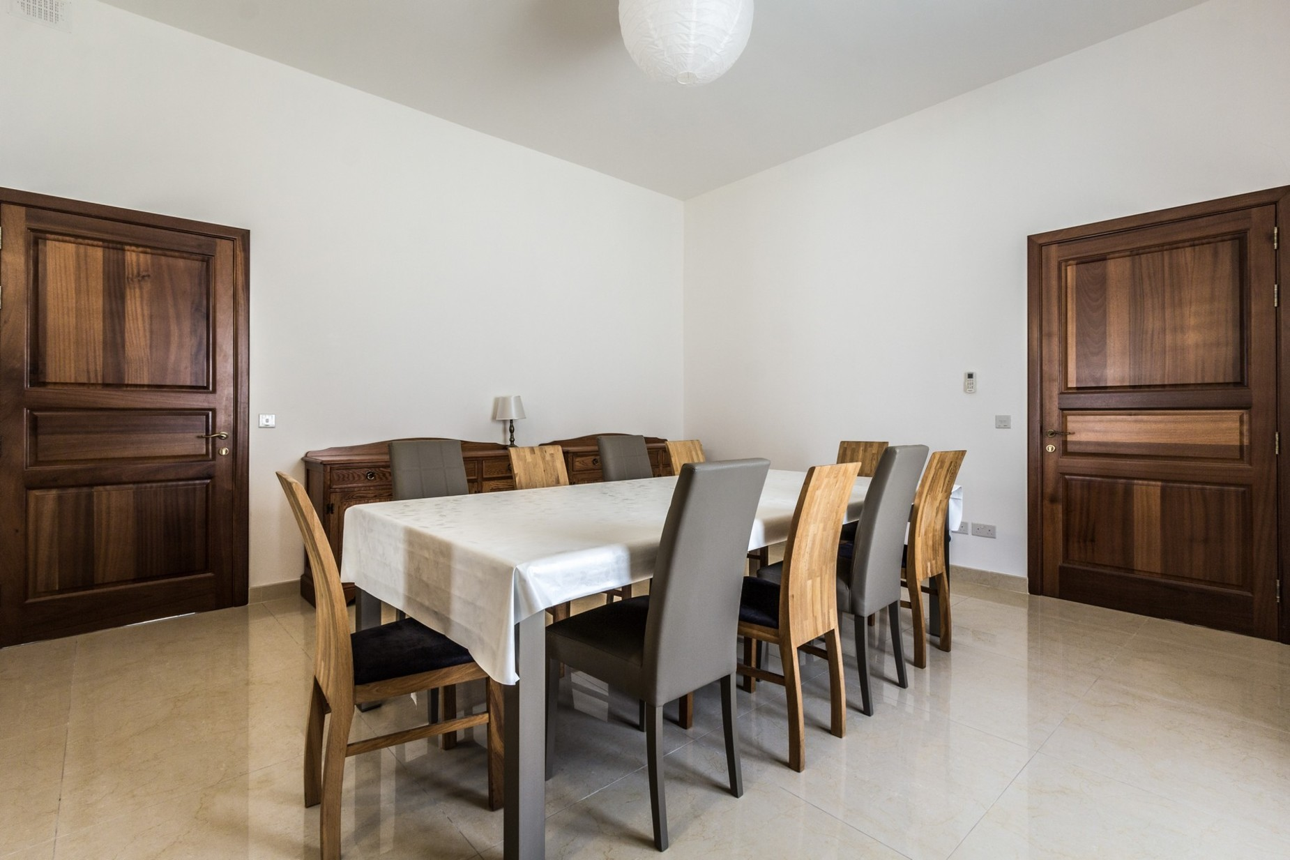 4 bed Villa For Sale in Mosta, Mosta - thumb 4