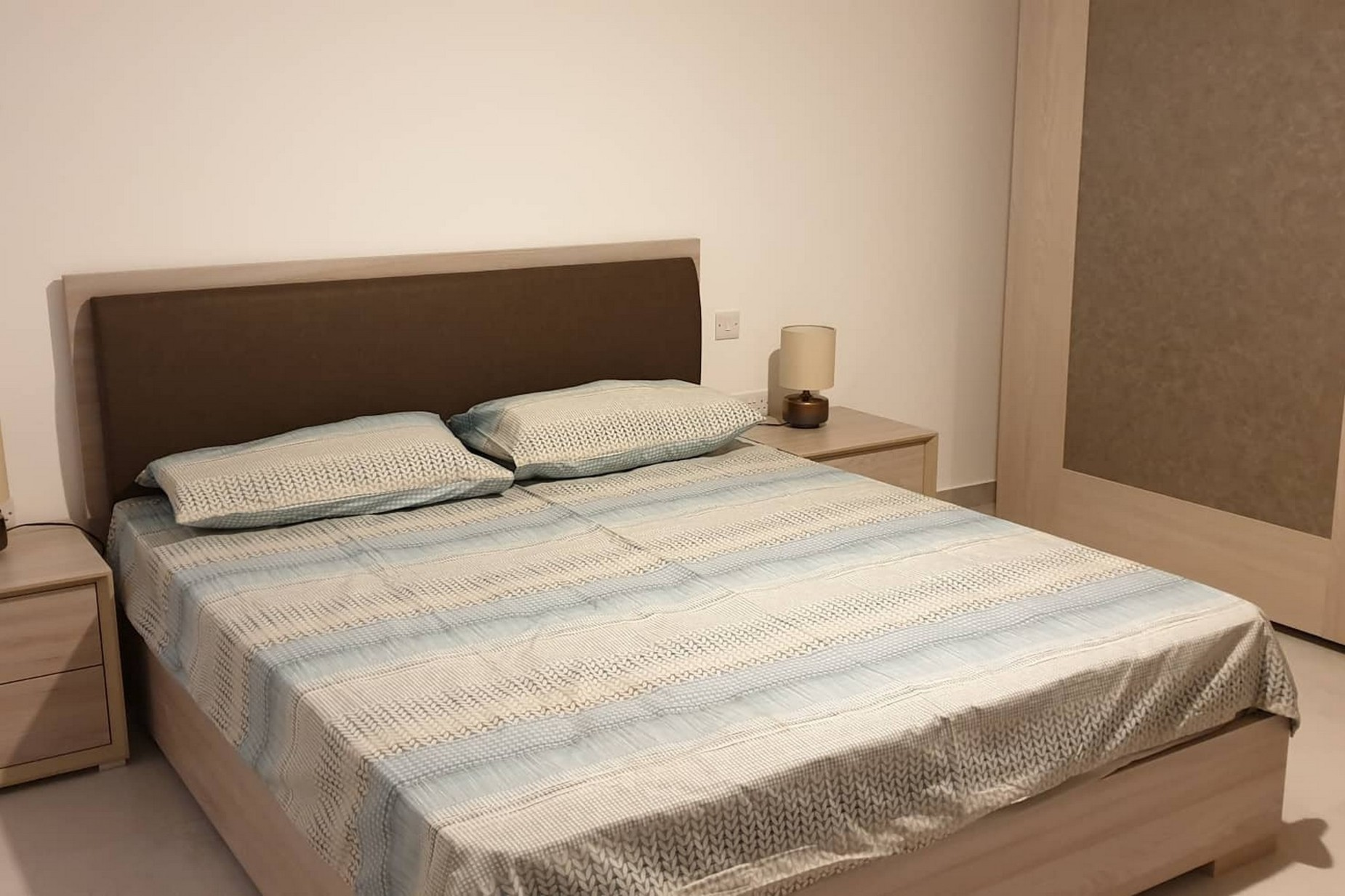 2 bed Apartment For Rent in Gzira, Gzira - thumb 4