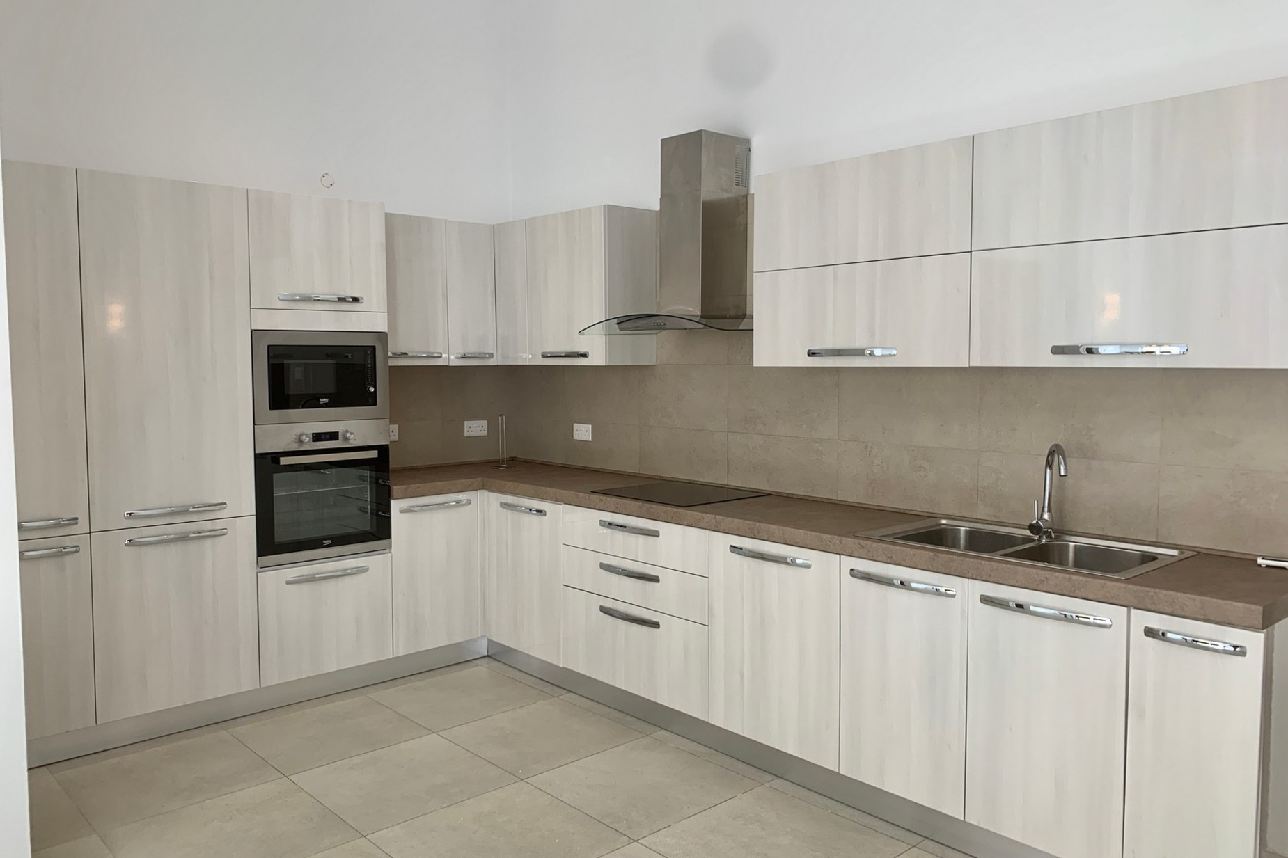 3 bed Town House For Rent in Mellieha, Mellieha - thumb 6