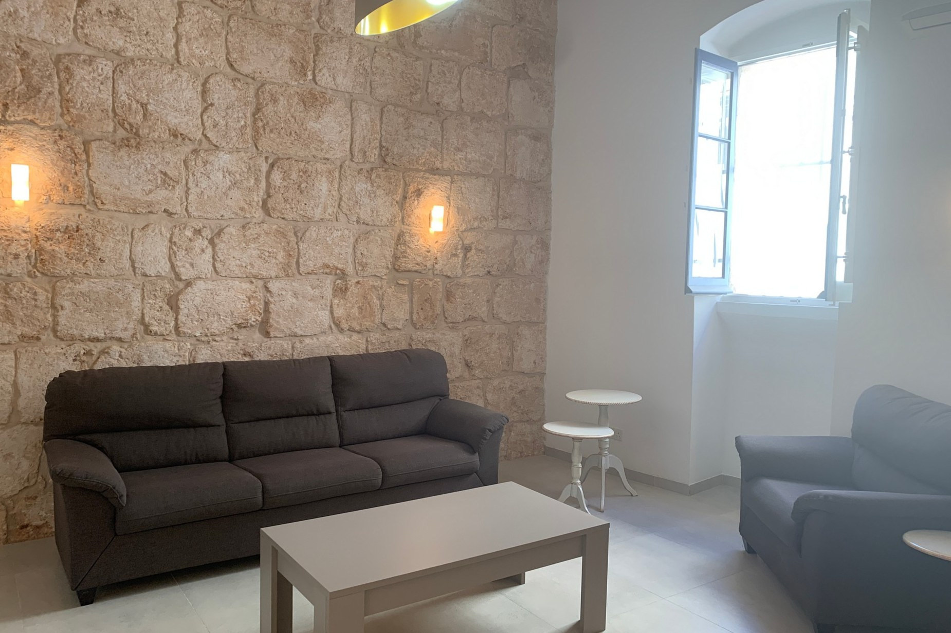 3 bed Town House For Rent in Mellieha, Mellieha - thumb 2