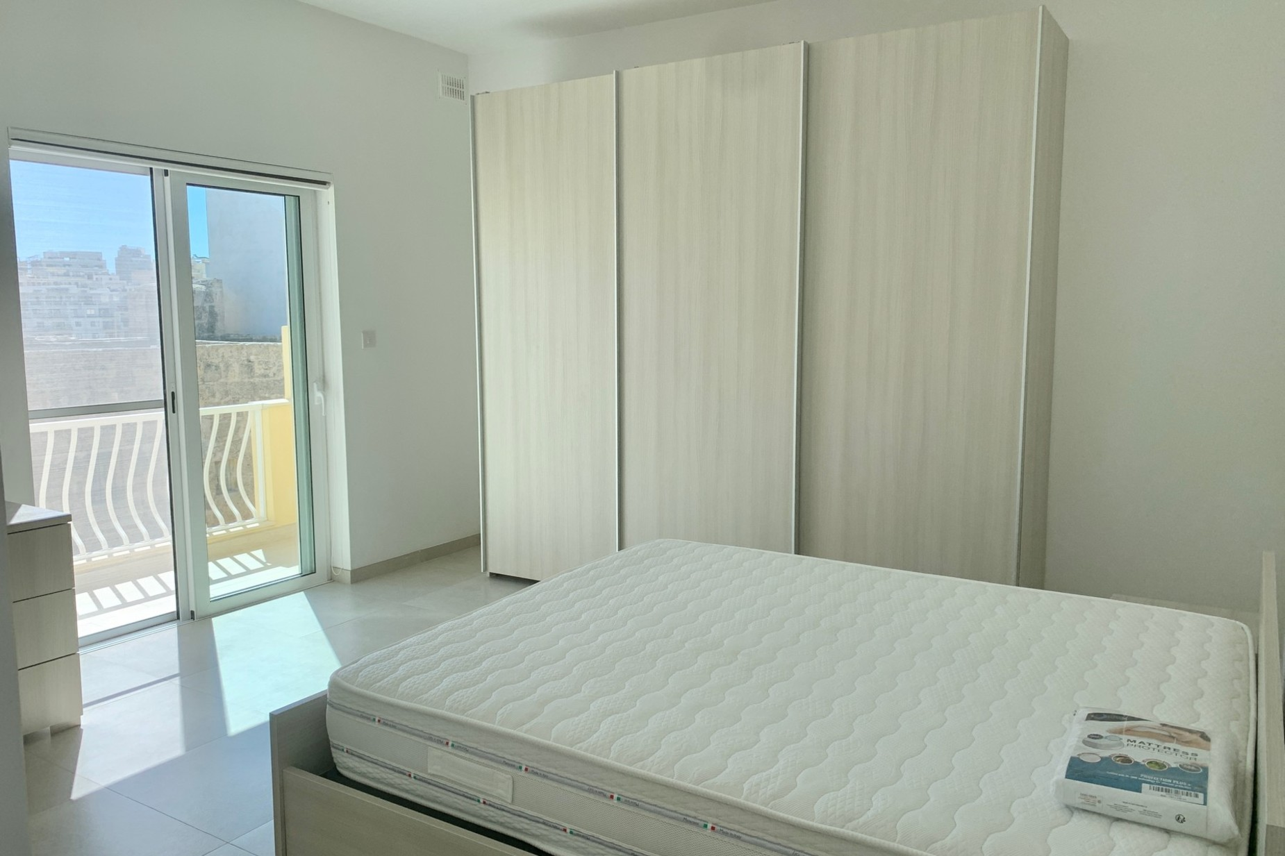 3 bed Town House For Rent in Mellieha, Mellieha - thumb 12