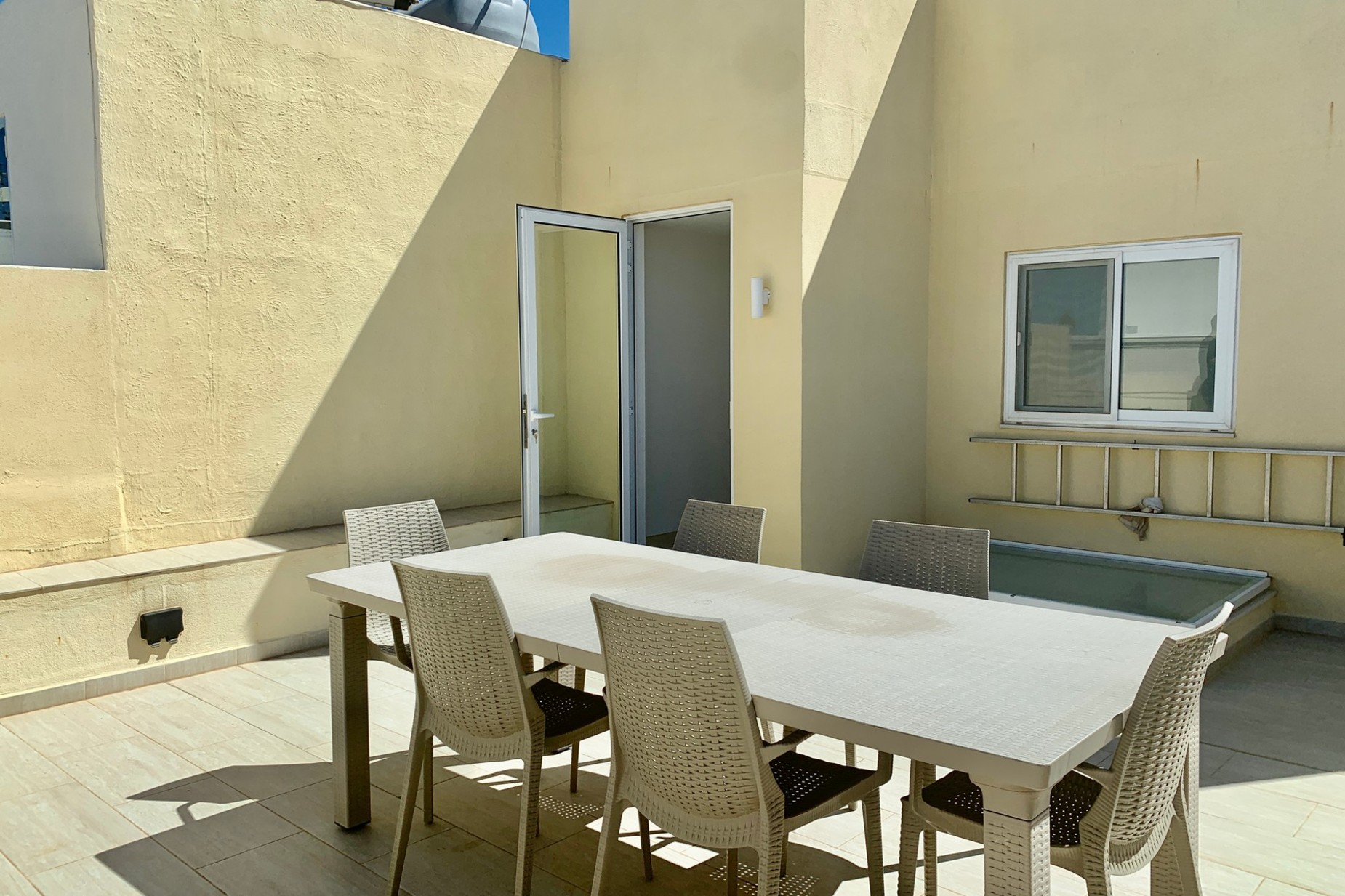 3 bed Town House For Rent in Mellieha, Mellieha - thumb 13