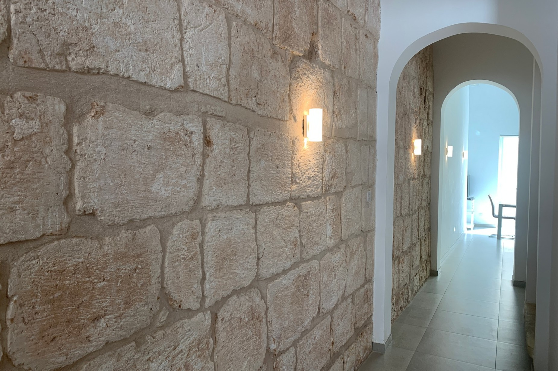 3 bed Town House For Rent in Mellieha, Mellieha - thumb 3