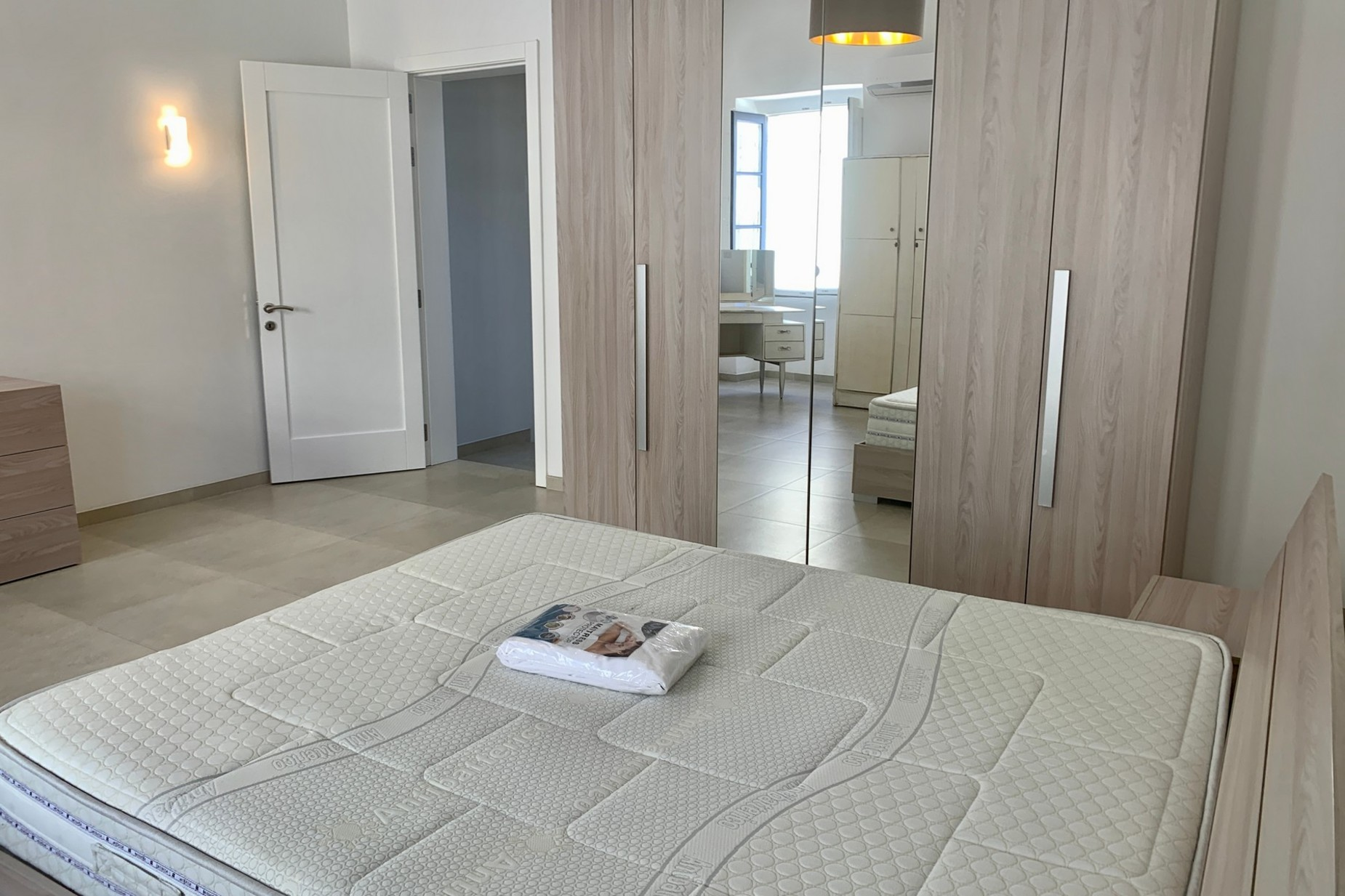 3 bed Town House For Rent in Mellieha, Mellieha - thumb 10