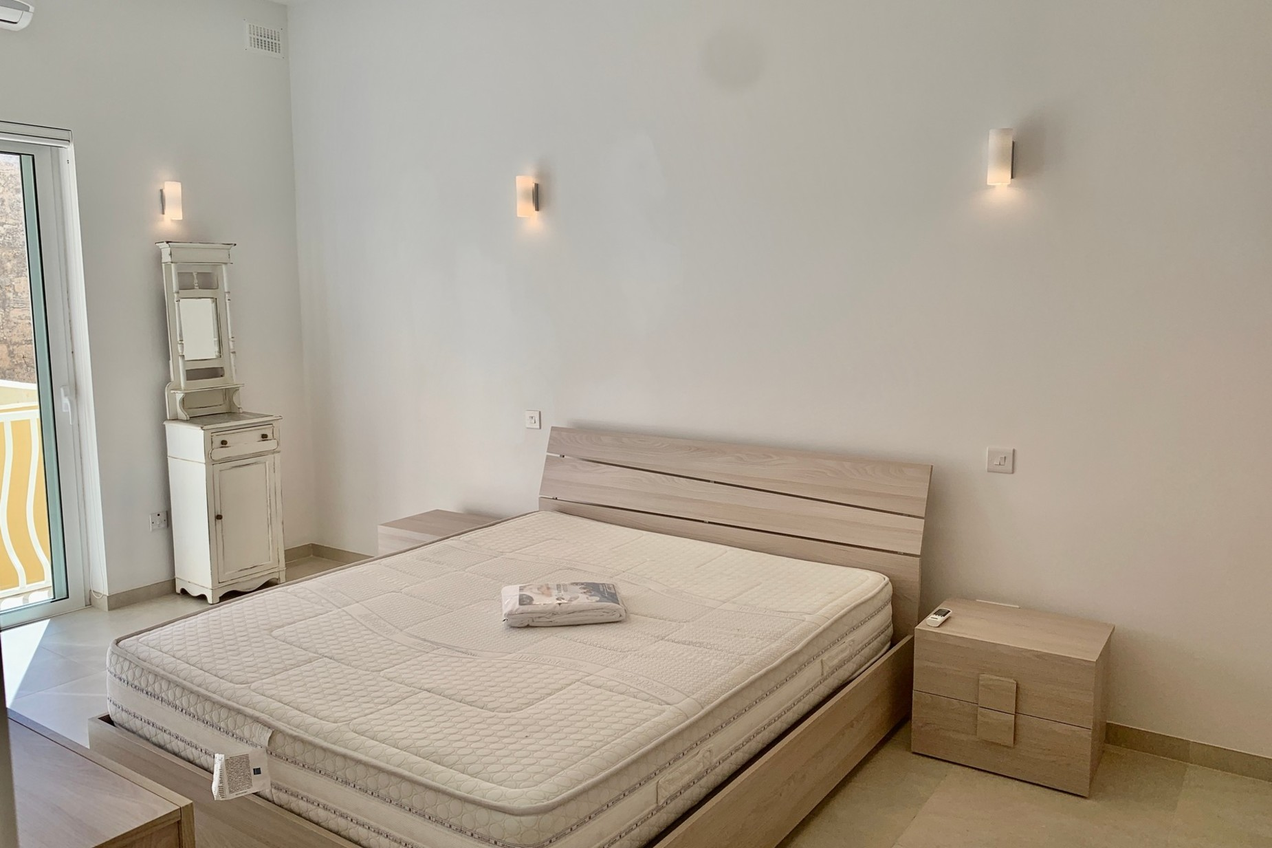 3 bed Town House For Rent in Mellieha, Mellieha - thumb 8