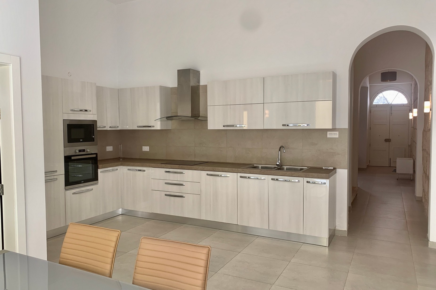 3 bed Town House For Rent in Mellieha, Mellieha - thumb 5