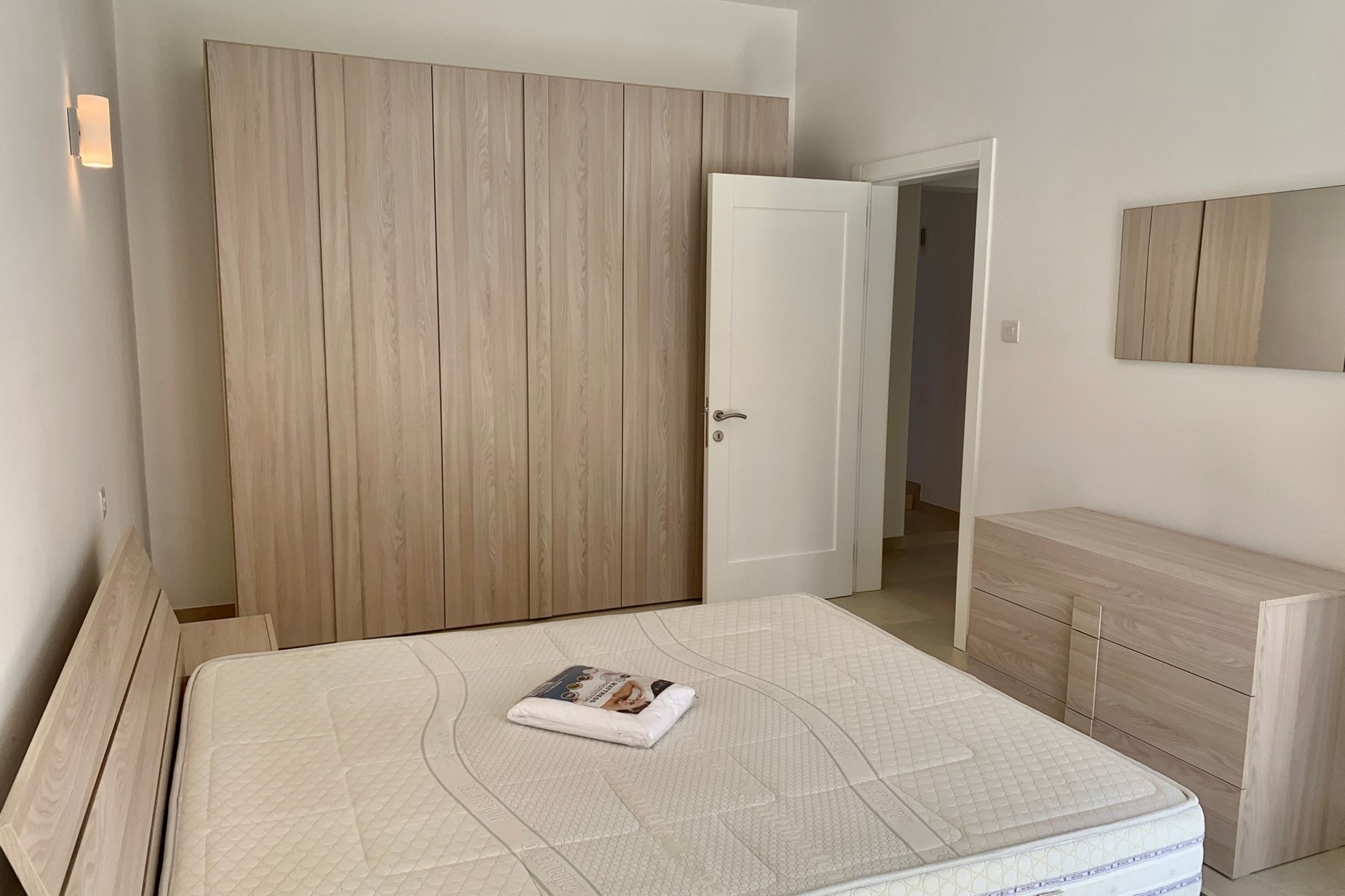 3 bed Town House For Rent in Mellieha, Mellieha - thumb 9