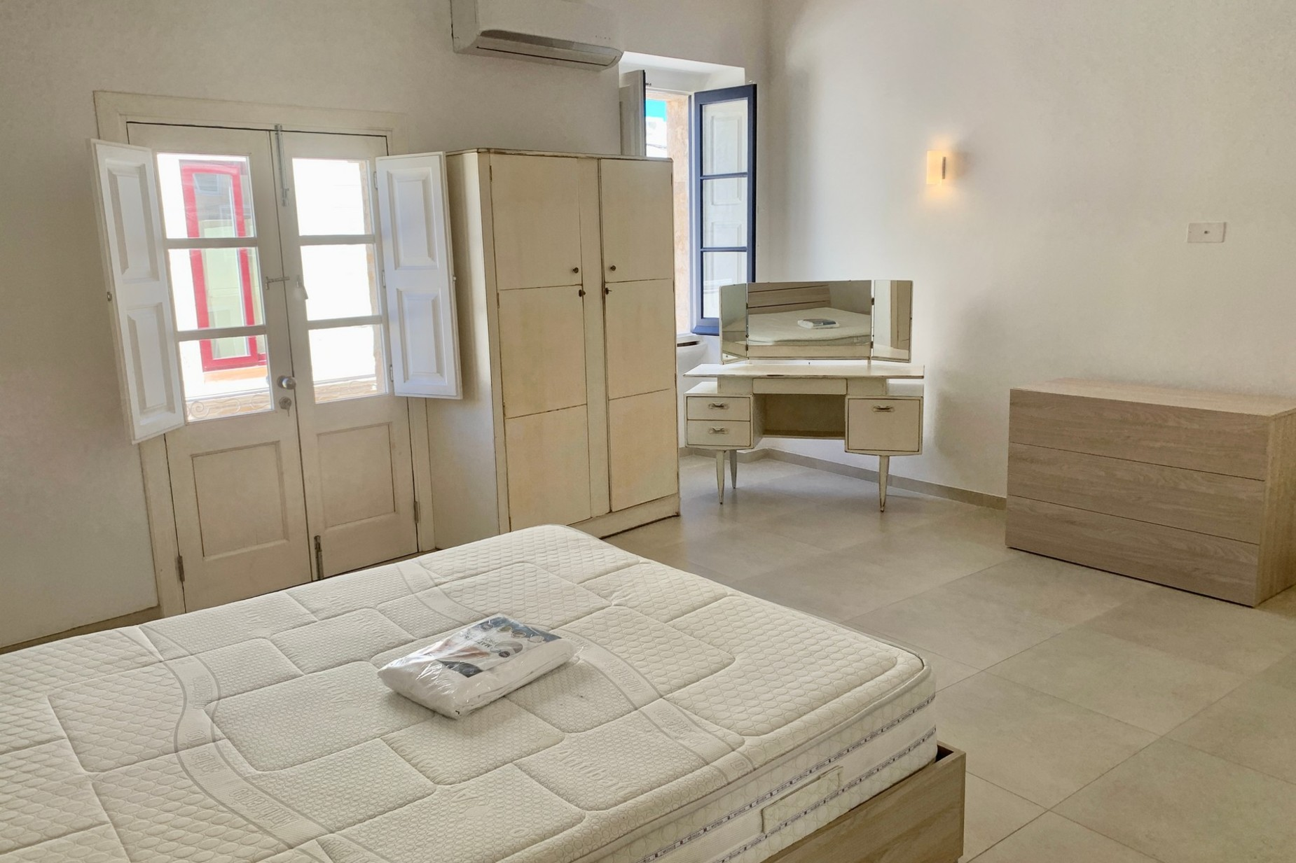 3 bed Town House For Rent in Mellieha, Mellieha - thumb 11
