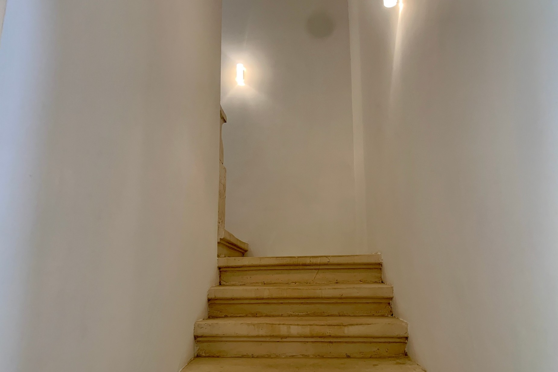 3 bed Town House For Rent in Mellieha, Mellieha - thumb 7