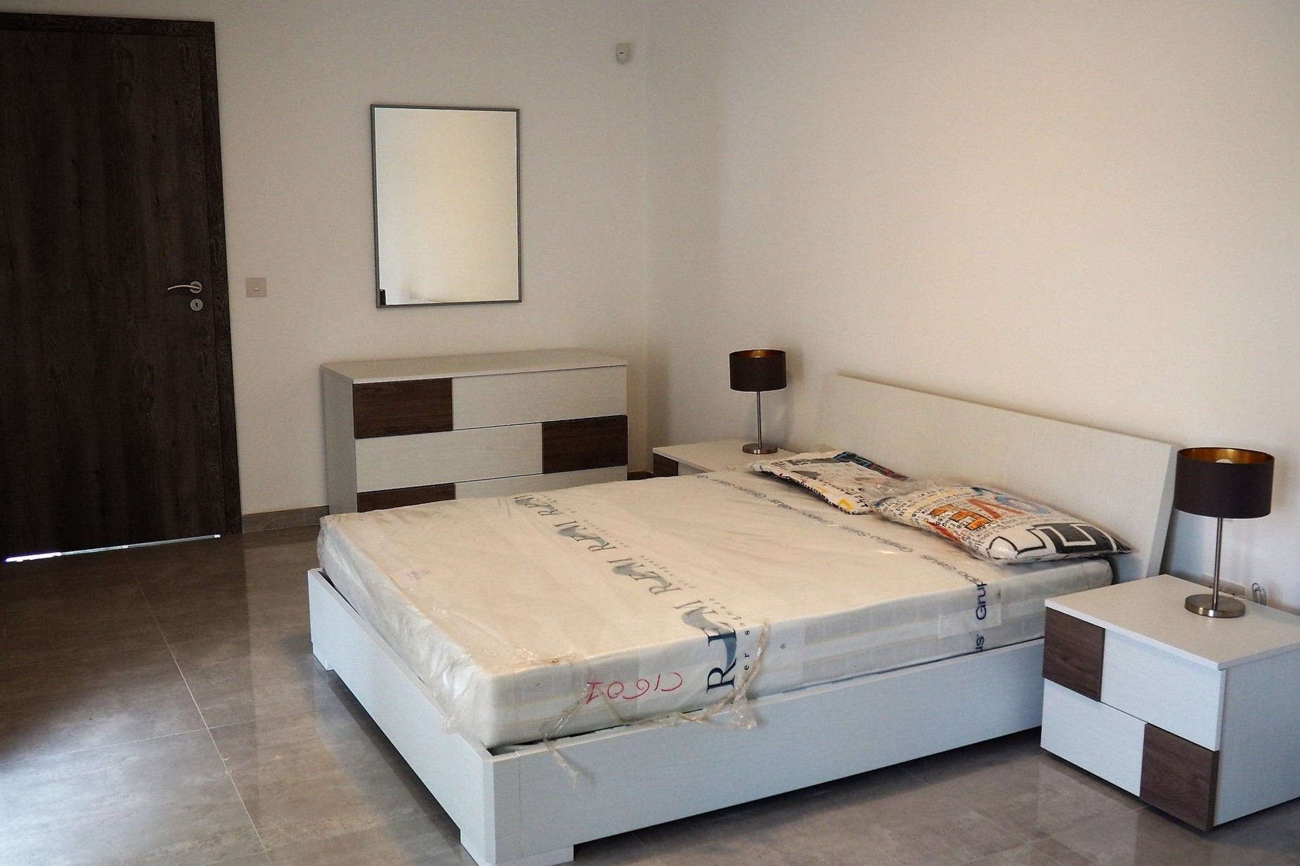 0 bed Penthouse For Rent in Mellieha, Mellieha - thumb 7