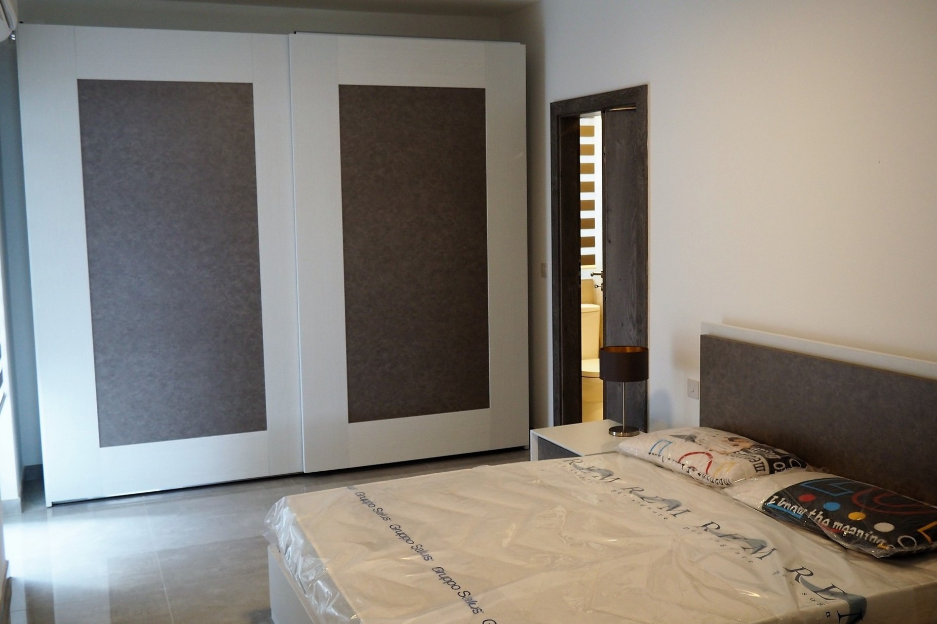 0 bed Penthouse For Rent in Mellieha, Mellieha - thumb 9