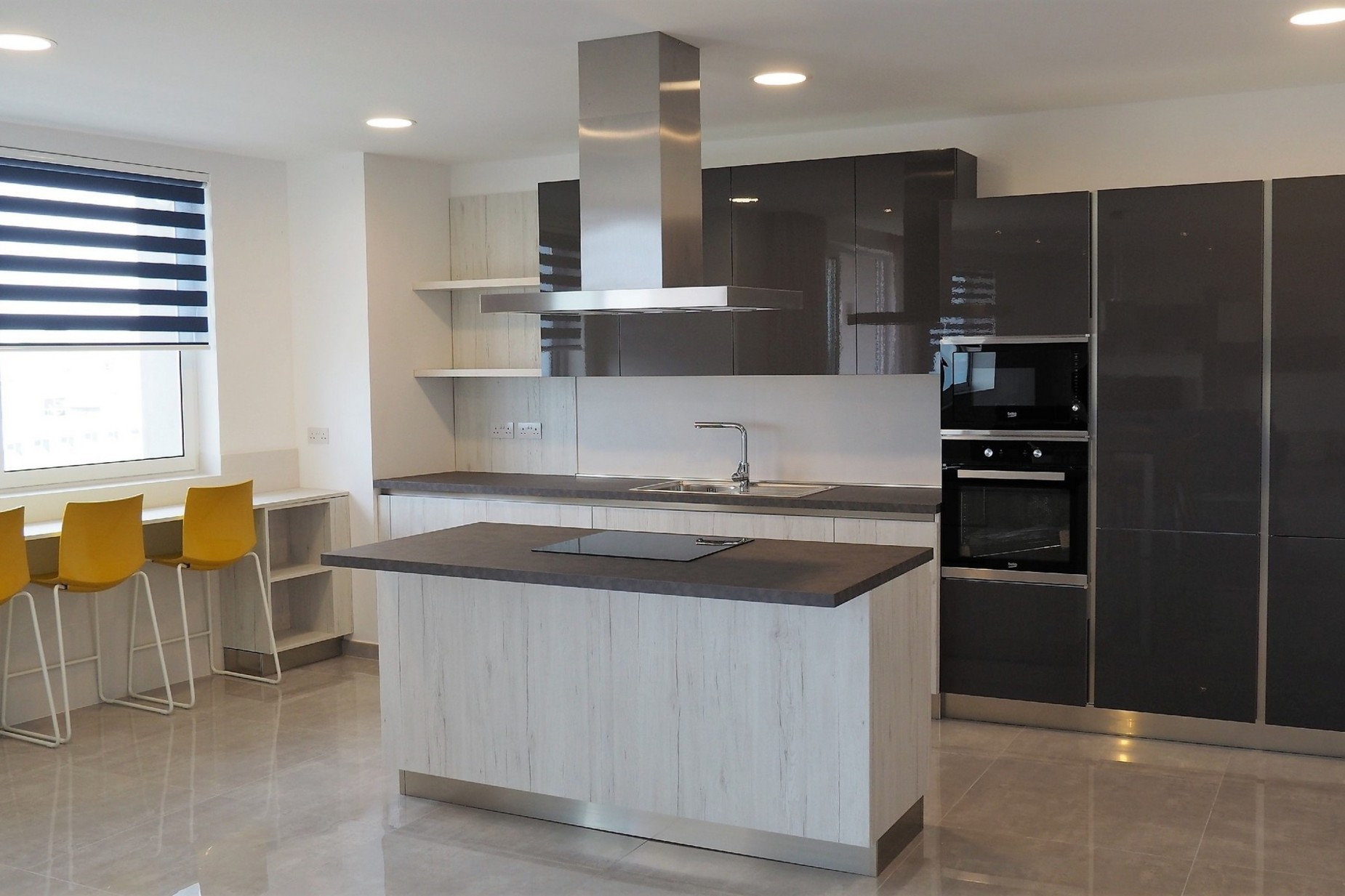 0 bed Penthouse For Rent in Mellieha, Mellieha - thumb 6