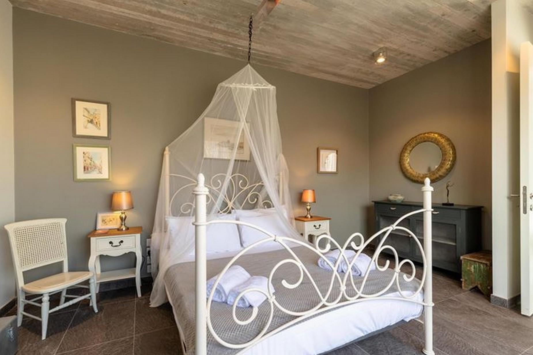 5 bed Villa For Rent in Gharghur, Gharghur - thumb 6