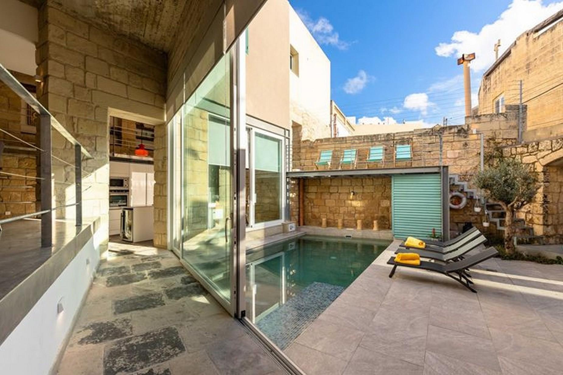 5 bed Villa For Rent in Gharghur, Gharghur - thumb 4