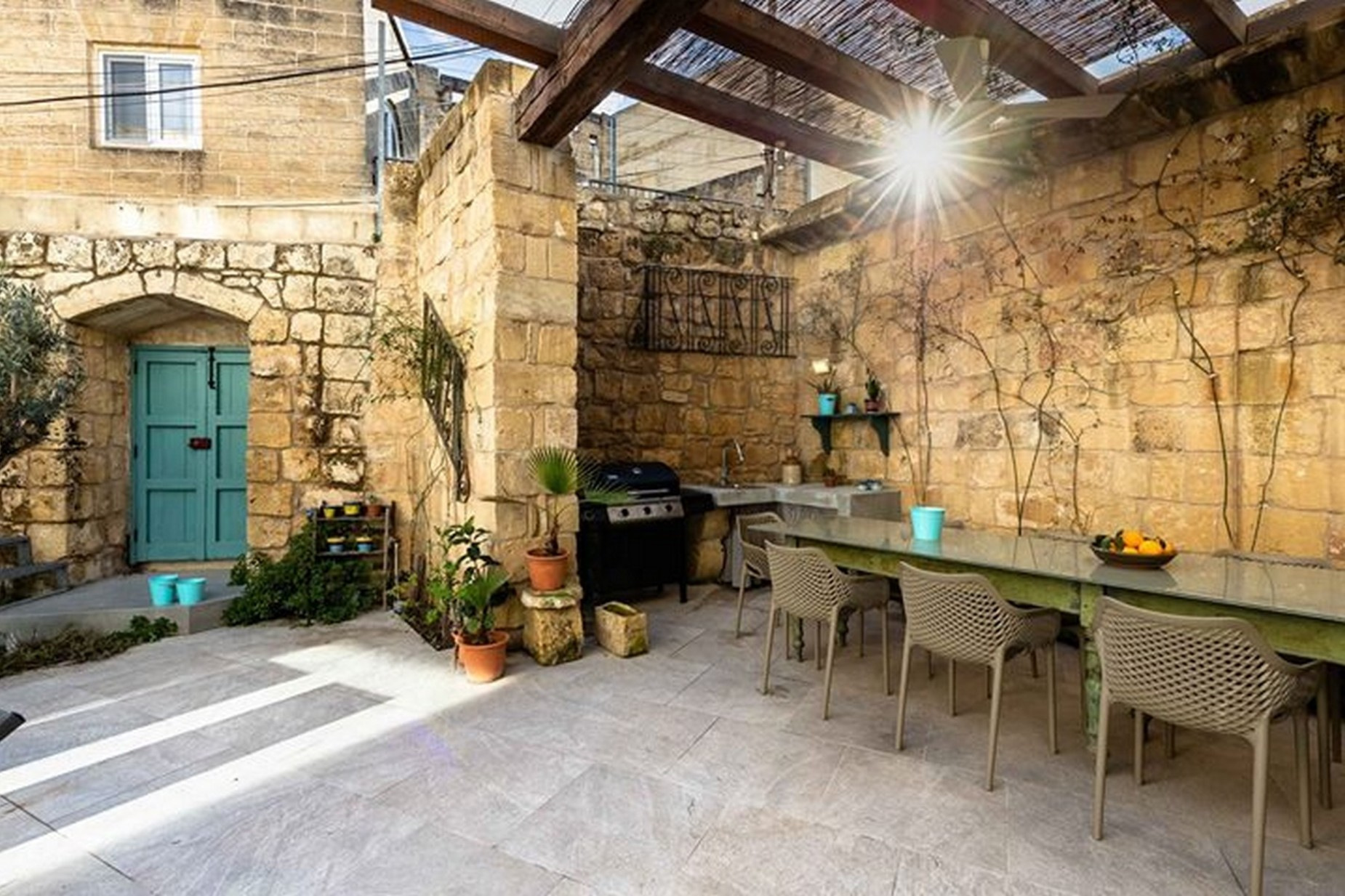 5 bed Villa For Rent in Gharghur, Gharghur - thumb 9