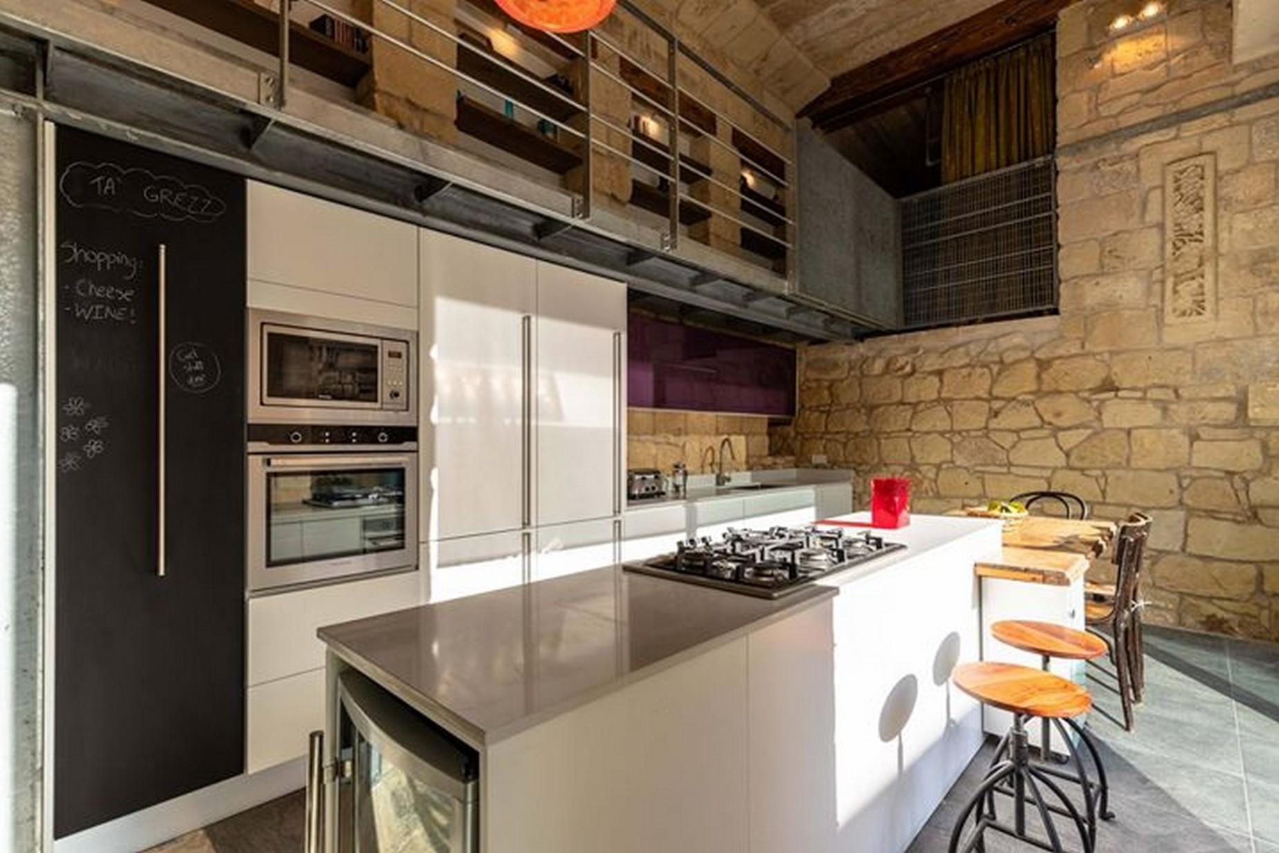 5 bed Villa For Rent in Gharghur, Gharghur - thumb 12