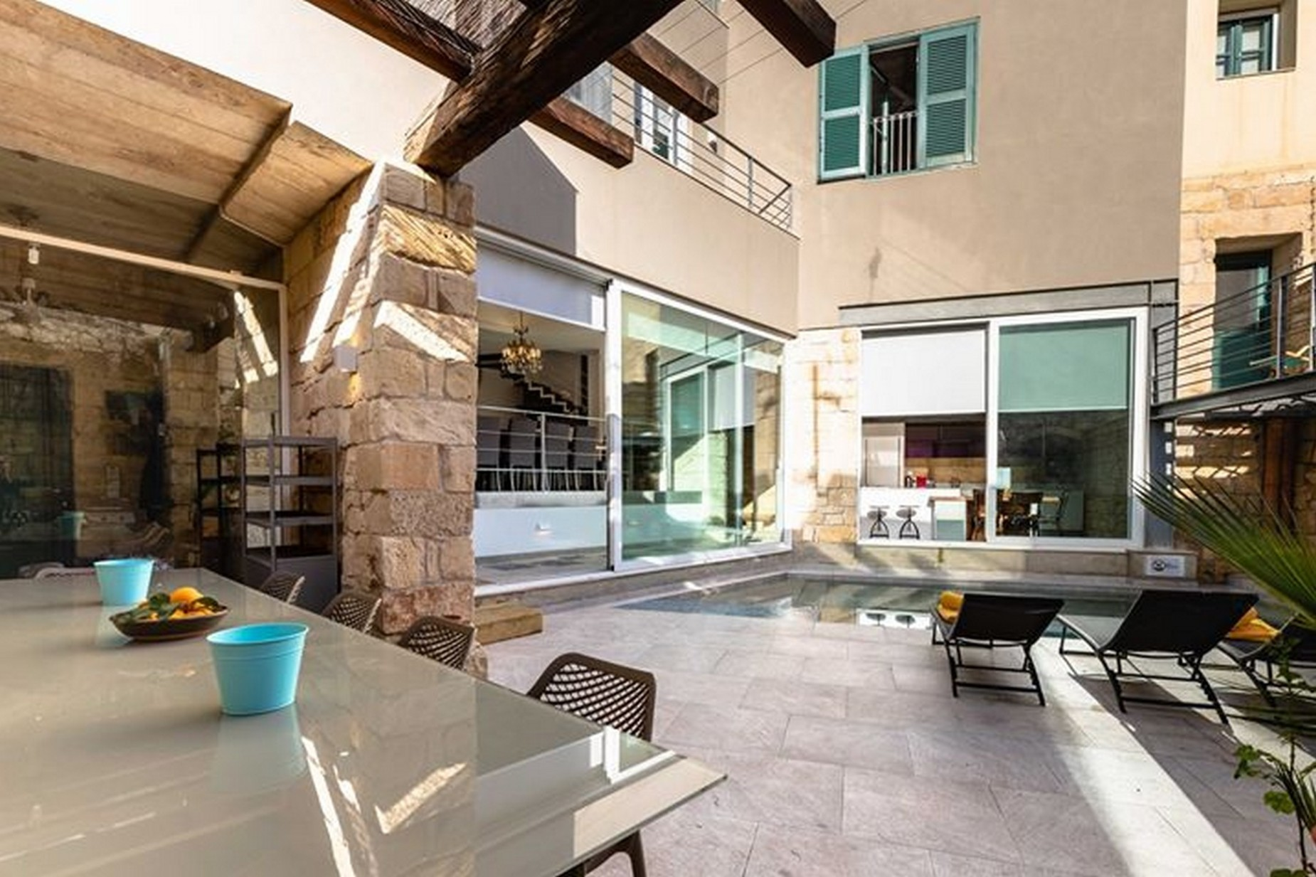 5 bed Villa For Rent in Gharghur, Gharghur - thumb 7