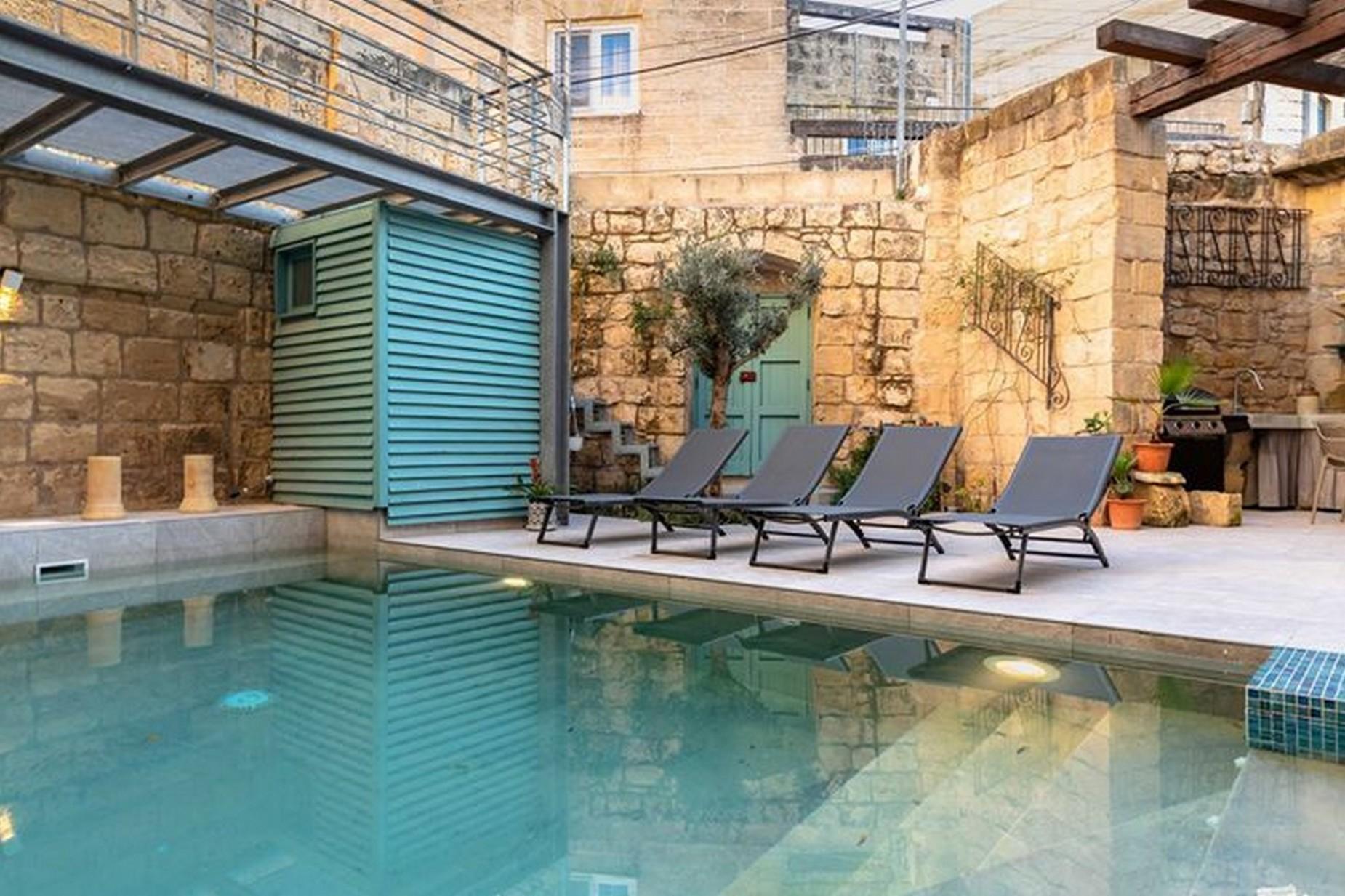 5 bed Villa For Rent in Gharghur, Gharghur - thumb 2