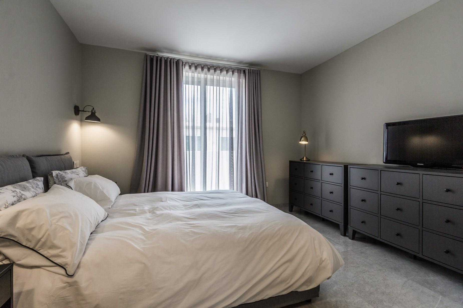 2 bed Penthouse For Sale in Ta' Xbiex, Ta' Xbiex - thumb 14