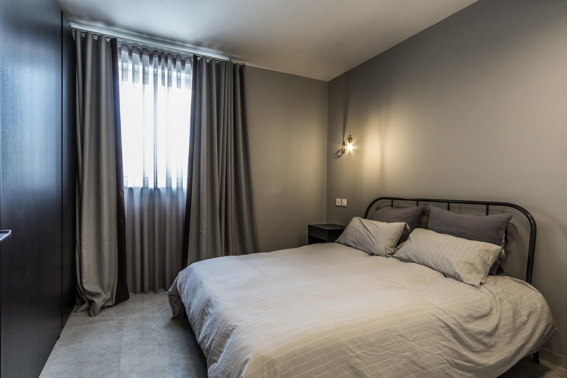 2 bed Penthouse For Sale in Ta' Xbiex, Ta' Xbiex - thumb 11