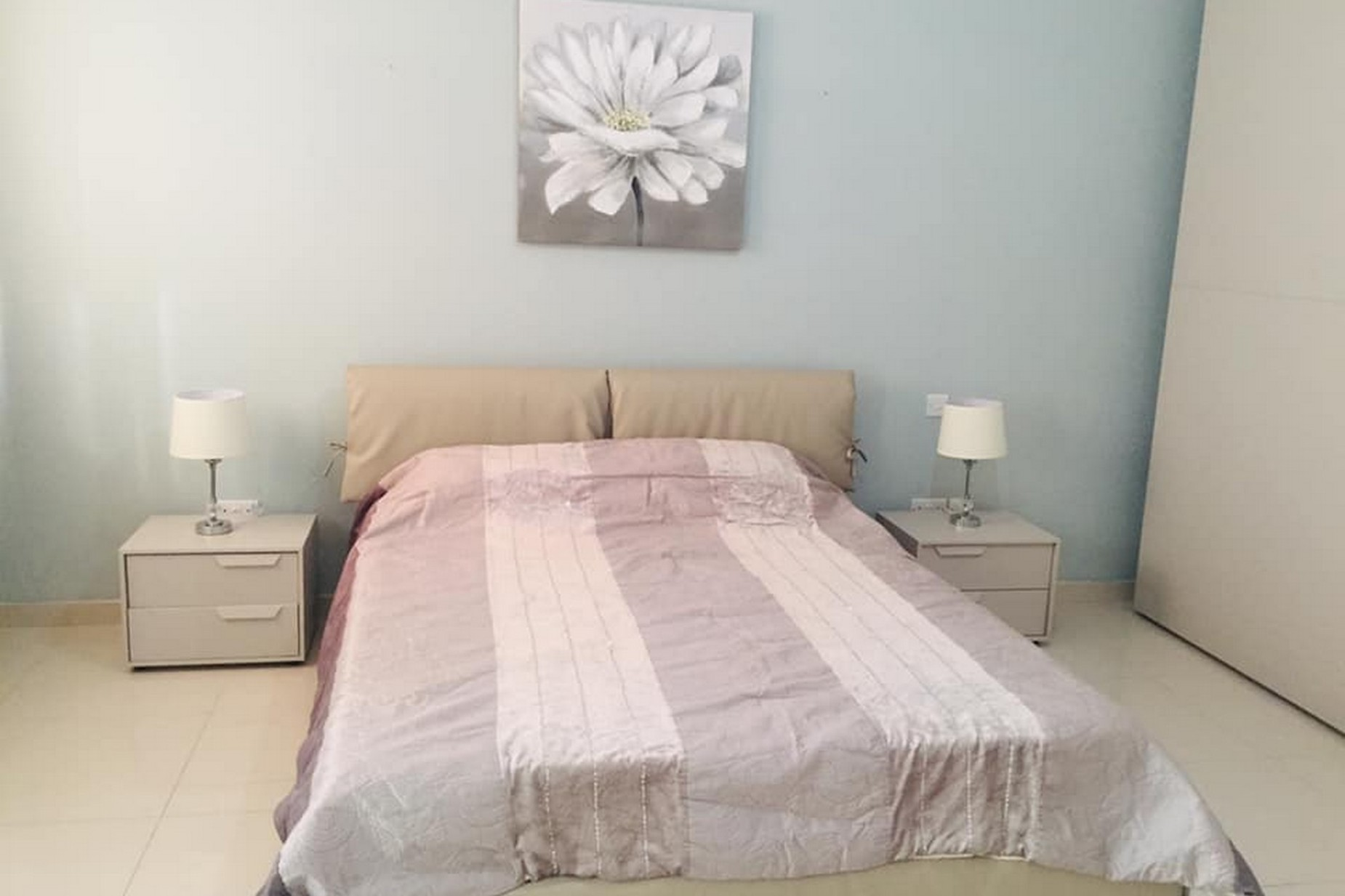 3 bed Apartment For Rent in Attard, Attard - thumb 5