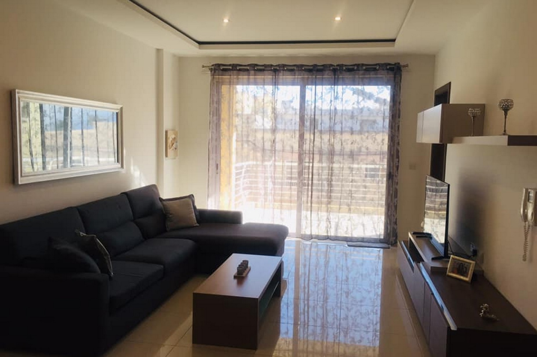 3 bed Apartment For Rent in Attard, Attard - thumb 2