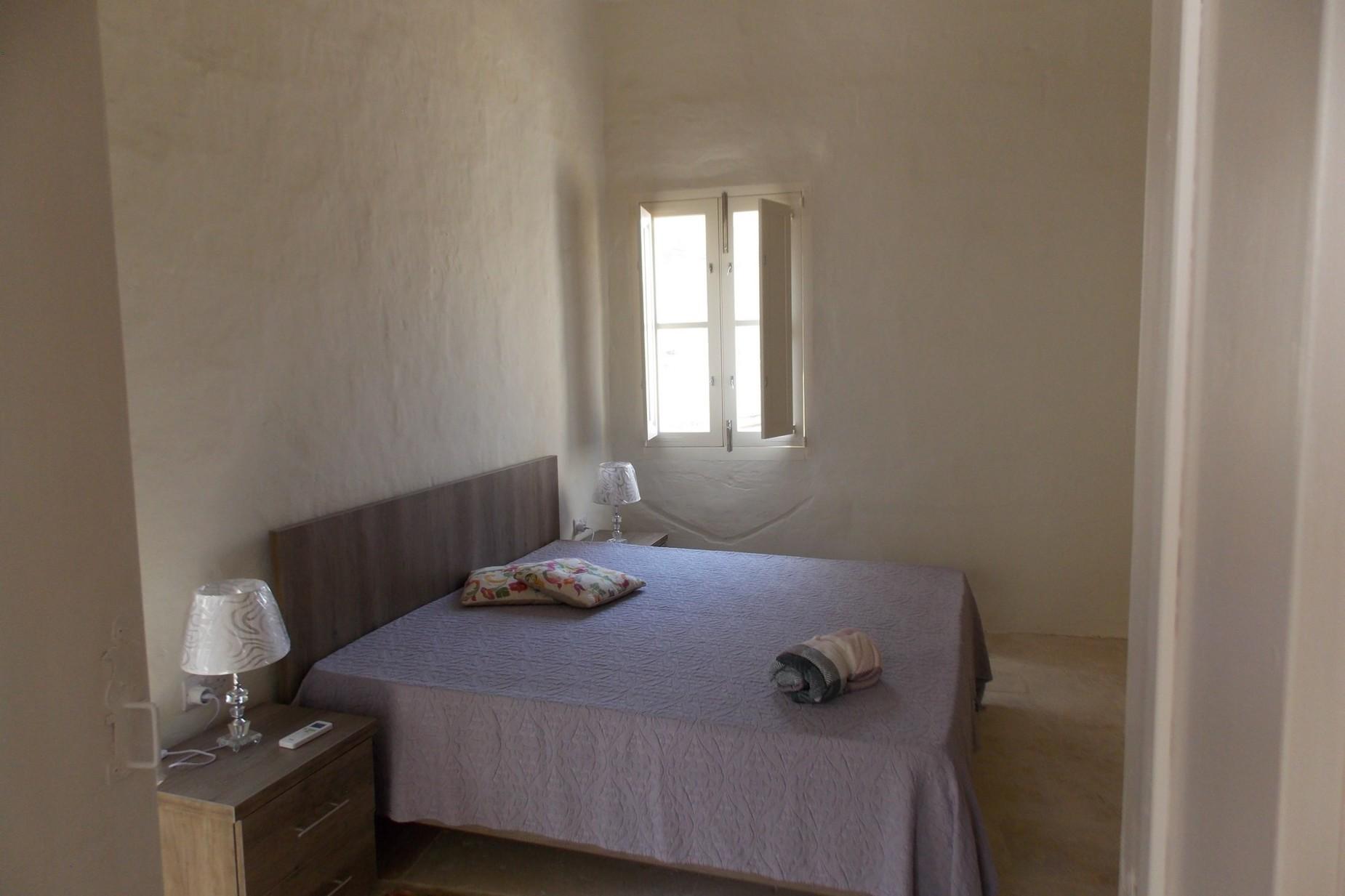 4 bed House of Character For Rent in Zebbug, Zebbug - thumb 11