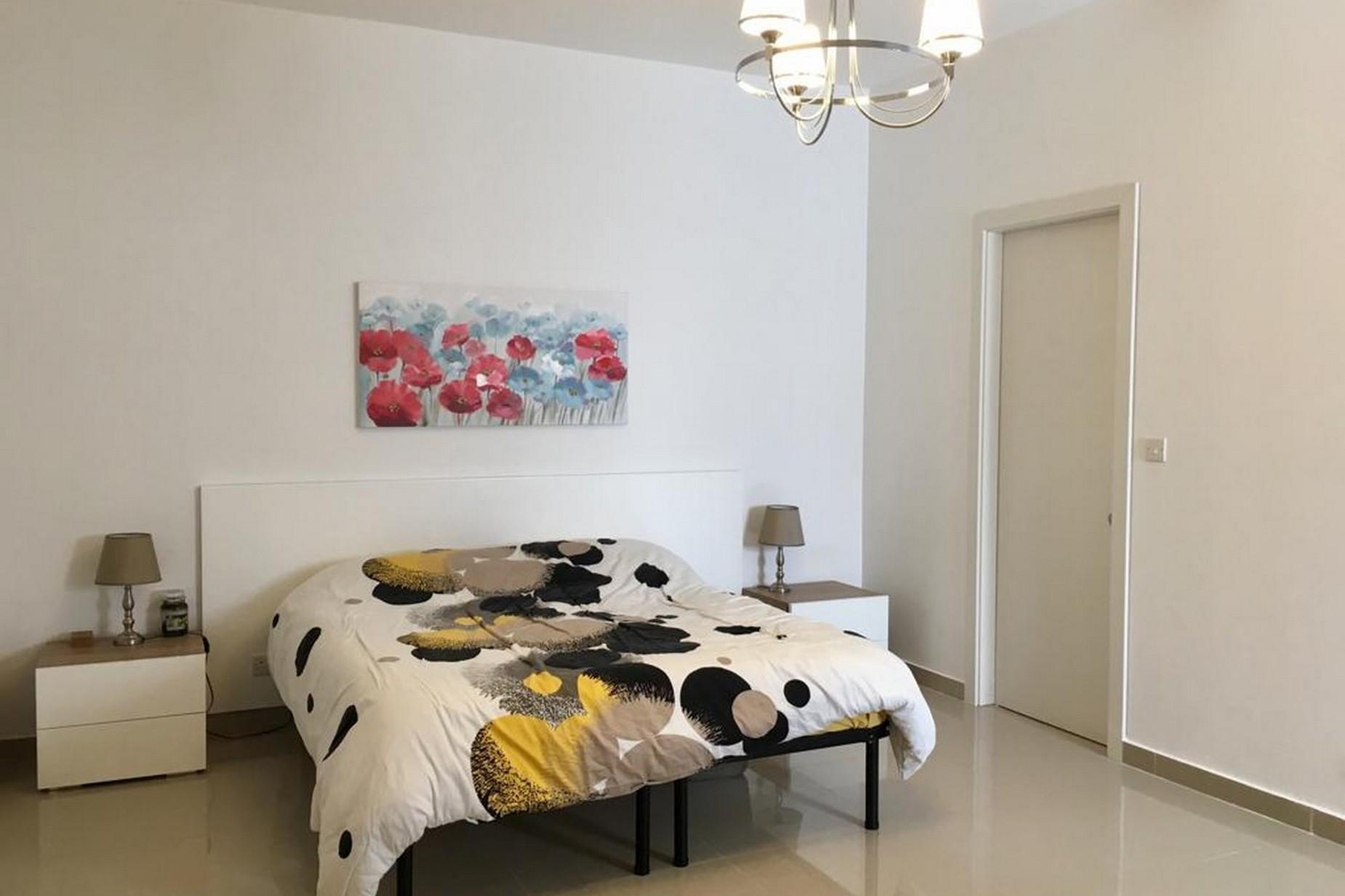 3 bed Maisonette For Rent in Gharghur, Gharghur - thumb 5
