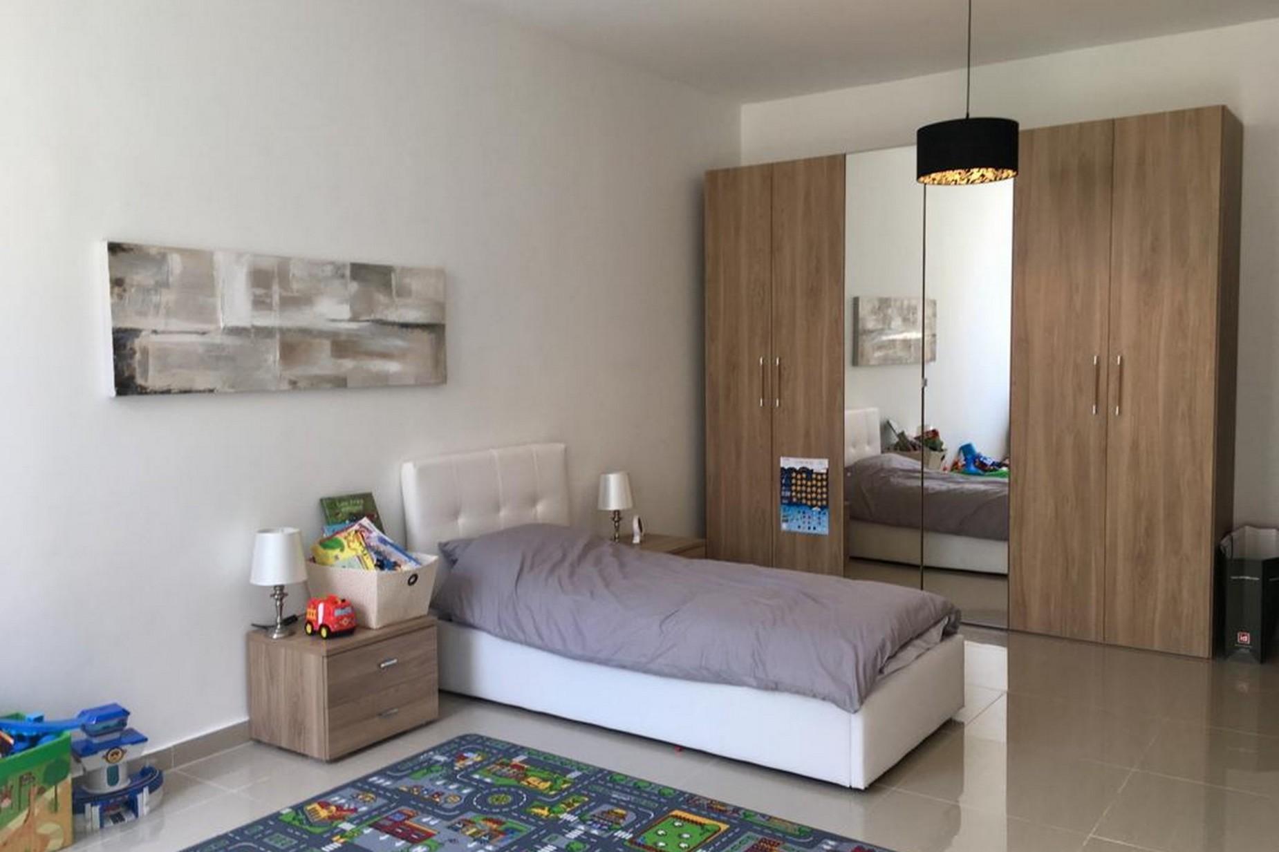 3 bed Maisonette For Rent in Gharghur, Gharghur - thumb 7
