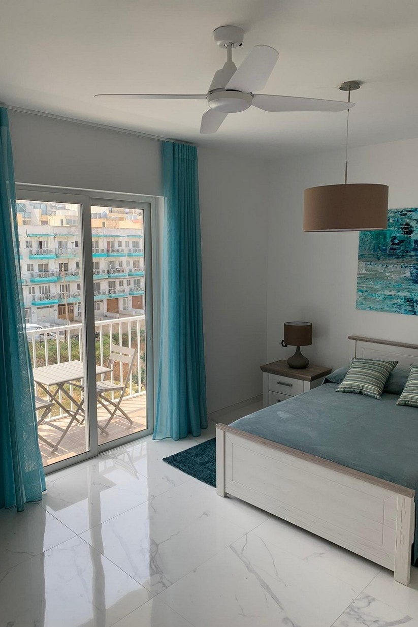2 bed Penthouse For Rent in Mellieha, Mellieha - thumb 3