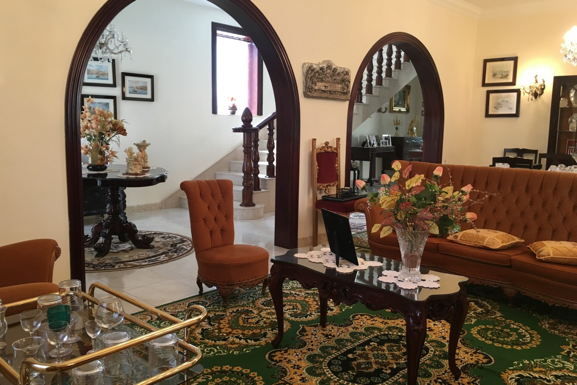 3 bed Villa For Sale in Attard, Attard - thumb 4
