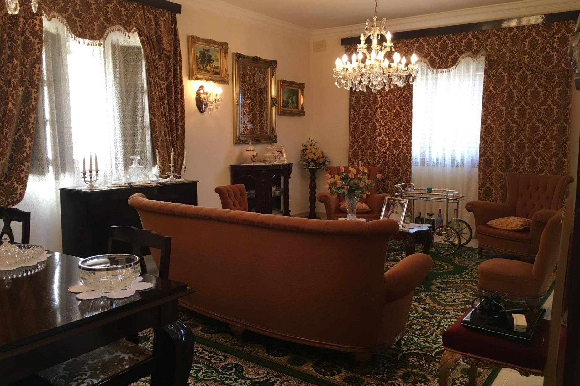 3 bed Villa For Sale in Attard, Attard - thumb 3