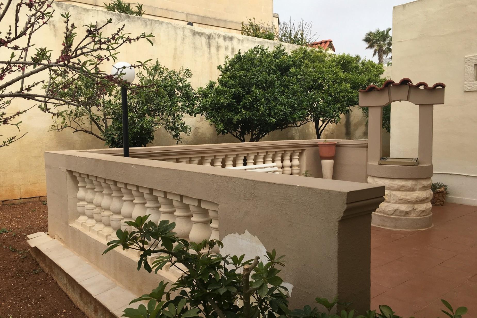 3 bed Villa For Sale in Attard, Attard - thumb 12
