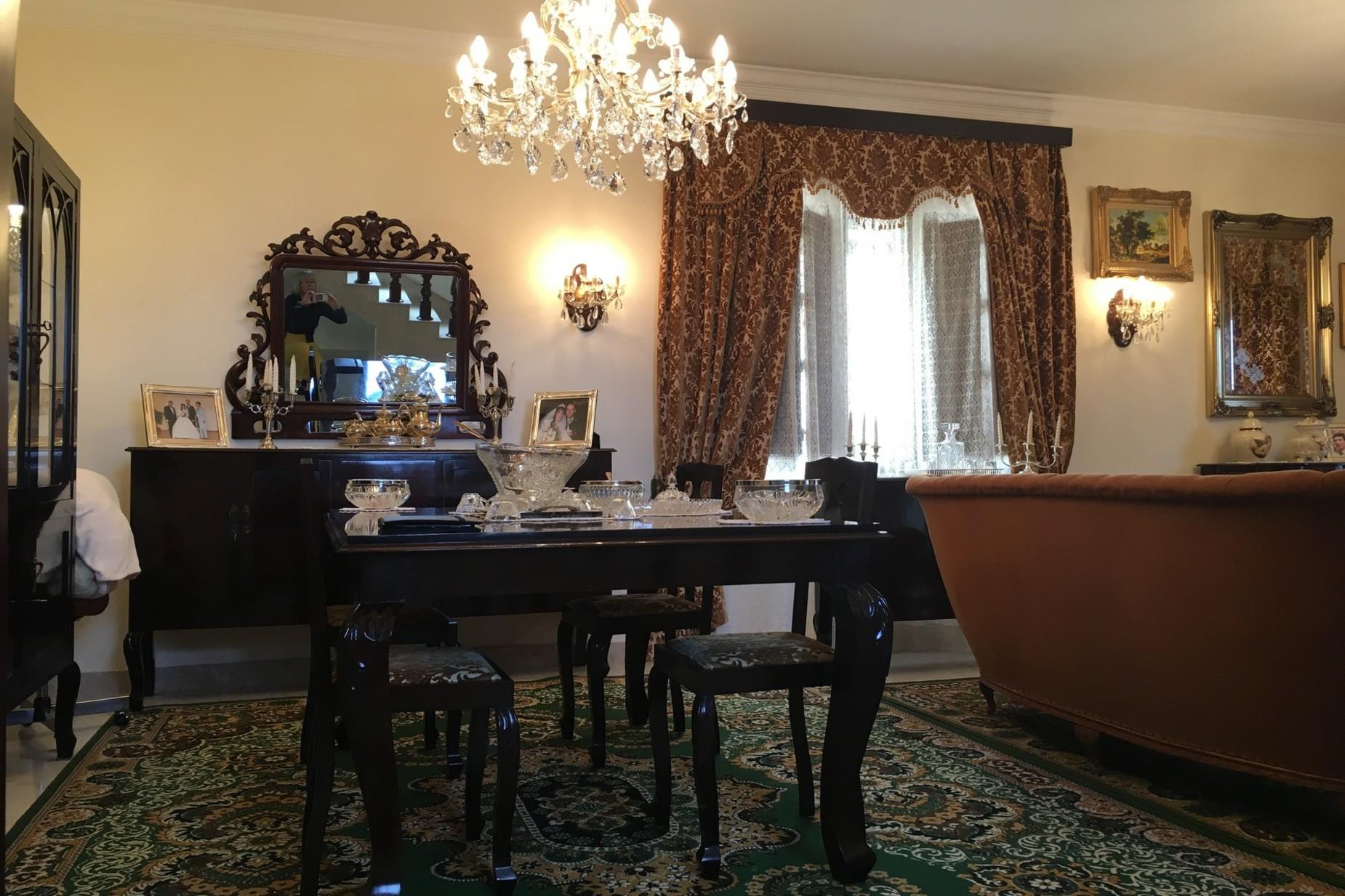 3 bed Villa For Sale in Attard, Attard - thumb 5