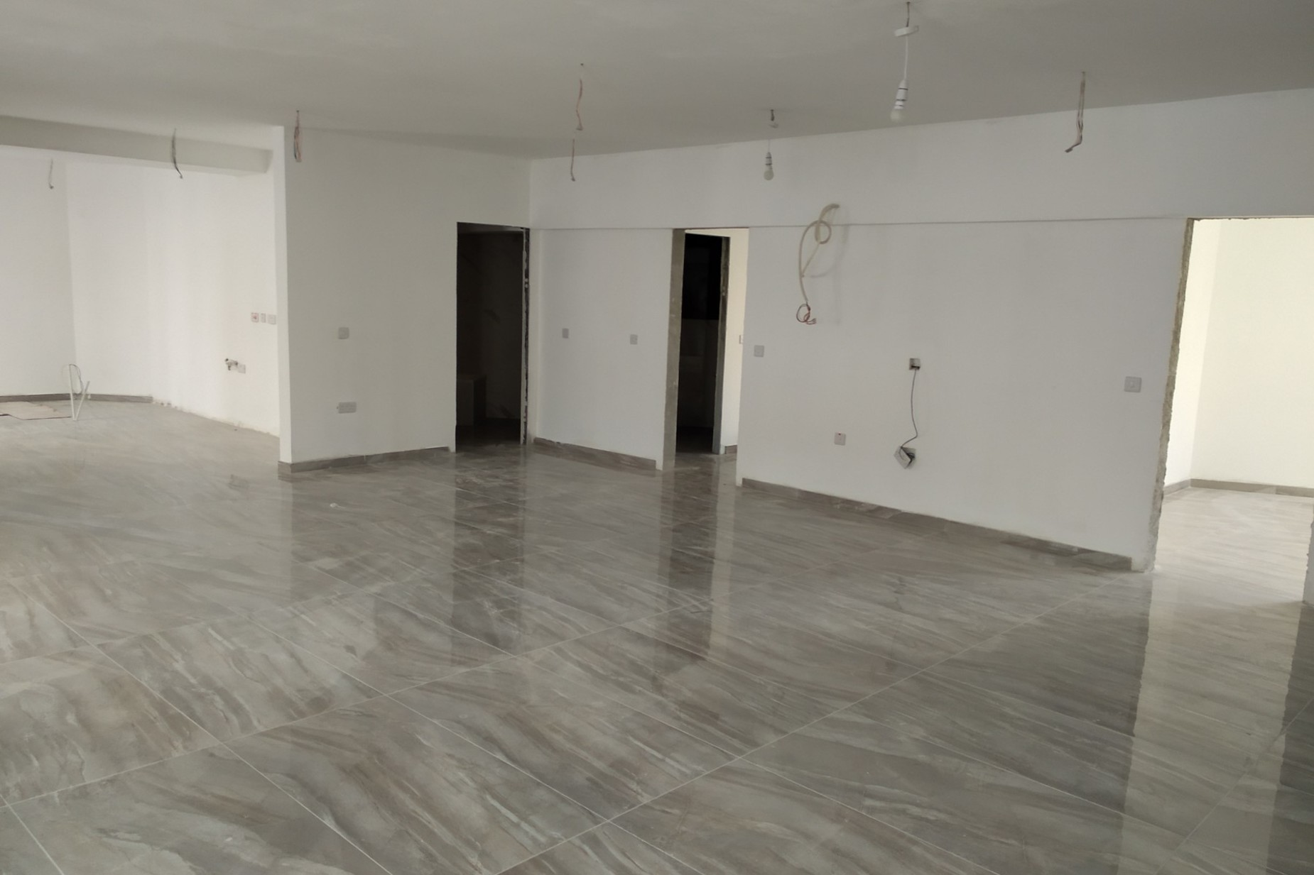 2 bed Penthouse For Sale in Gzira, Gzira - thumb 5