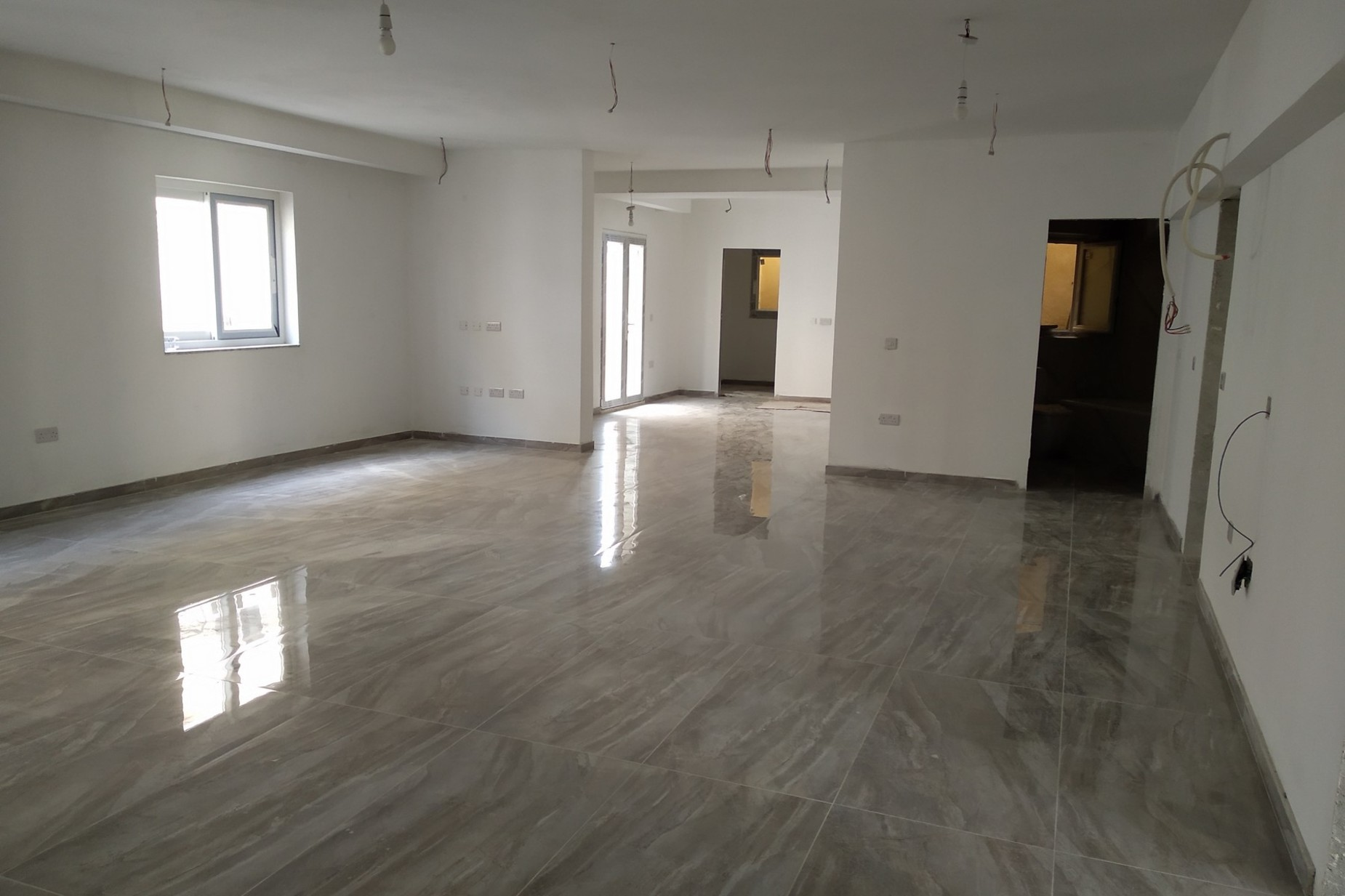2 bed Penthouse For Sale in Gzira, Gzira - thumb 4